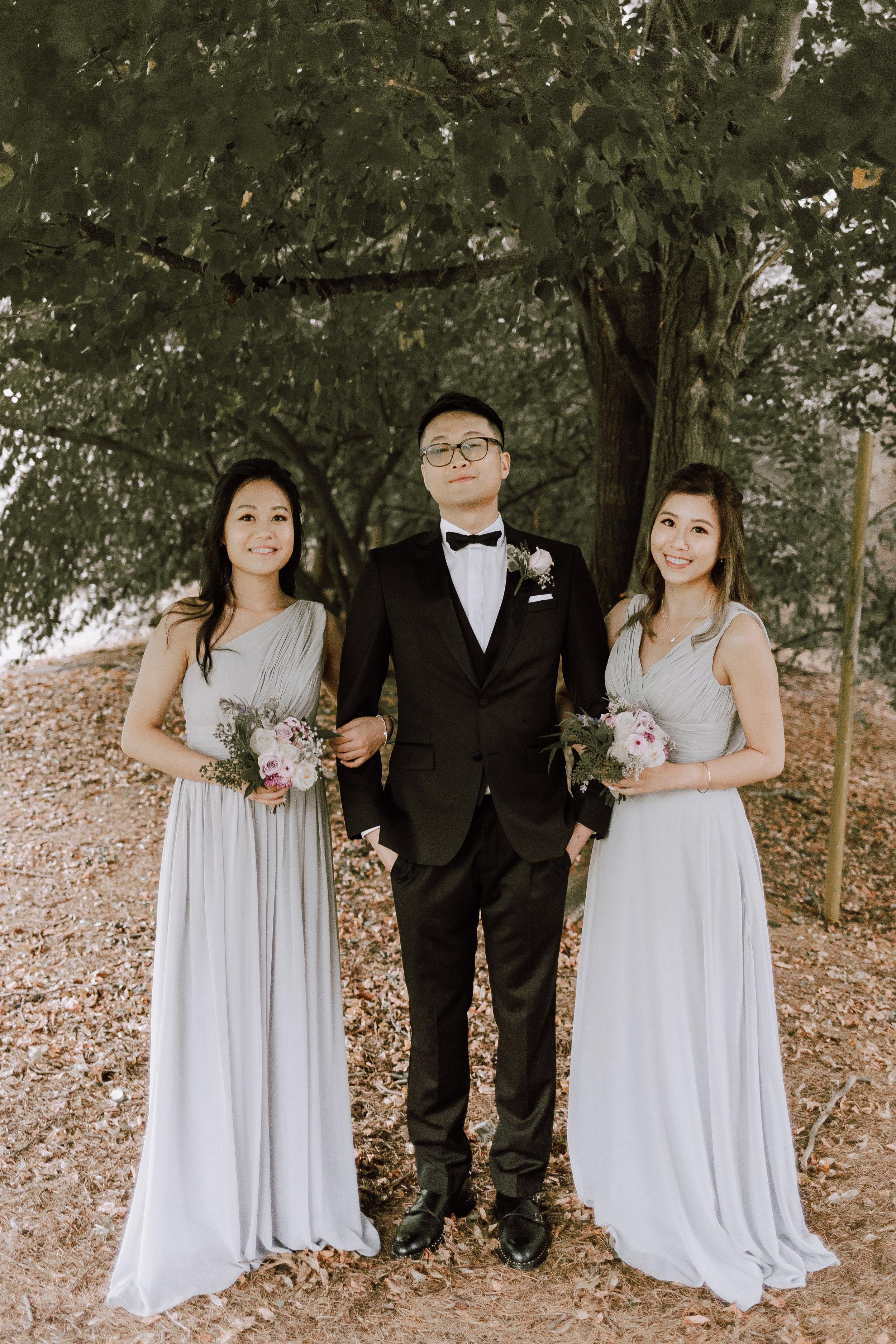 Wedding 090818-165.jpg