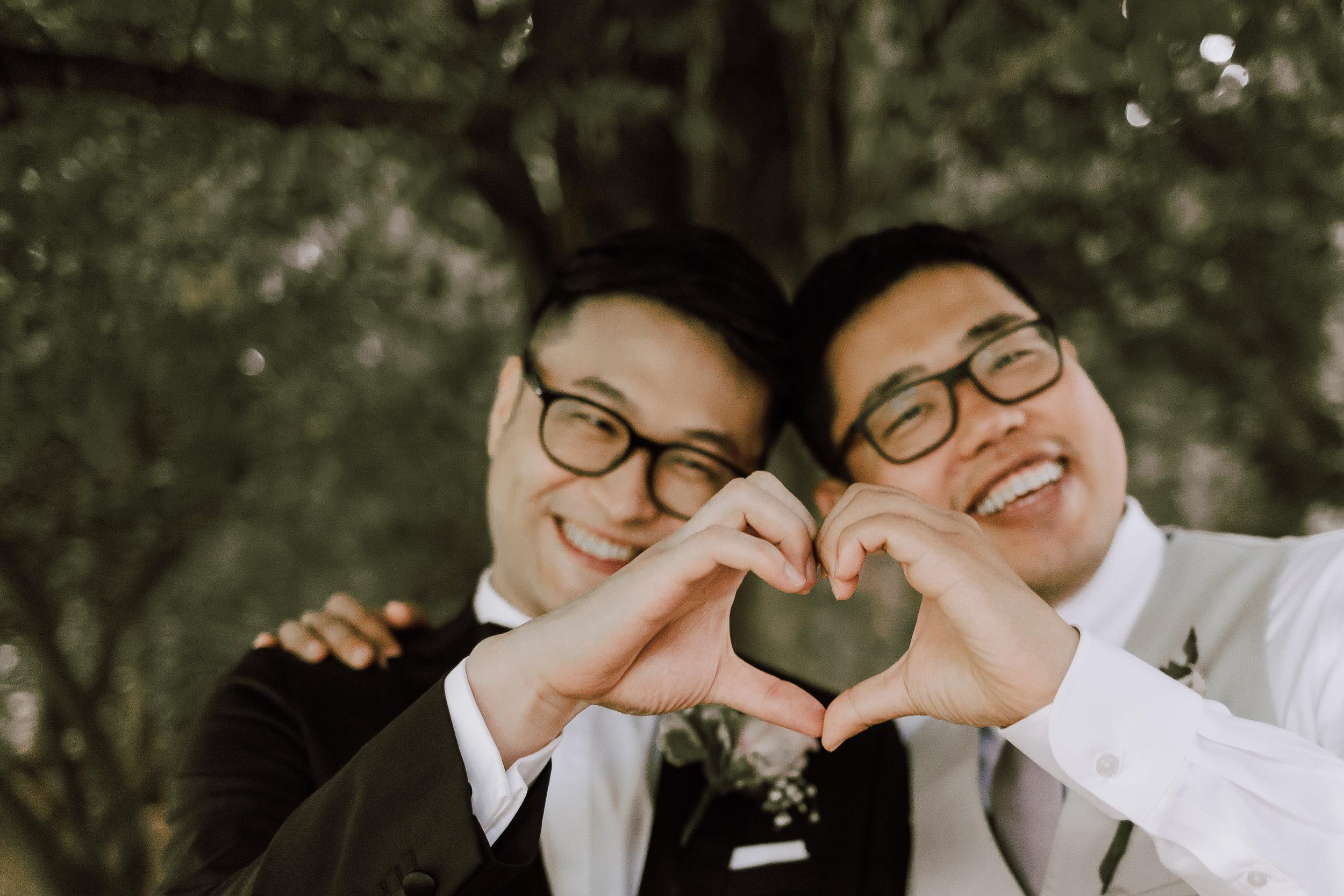 Wedding 090818-163.jpg
