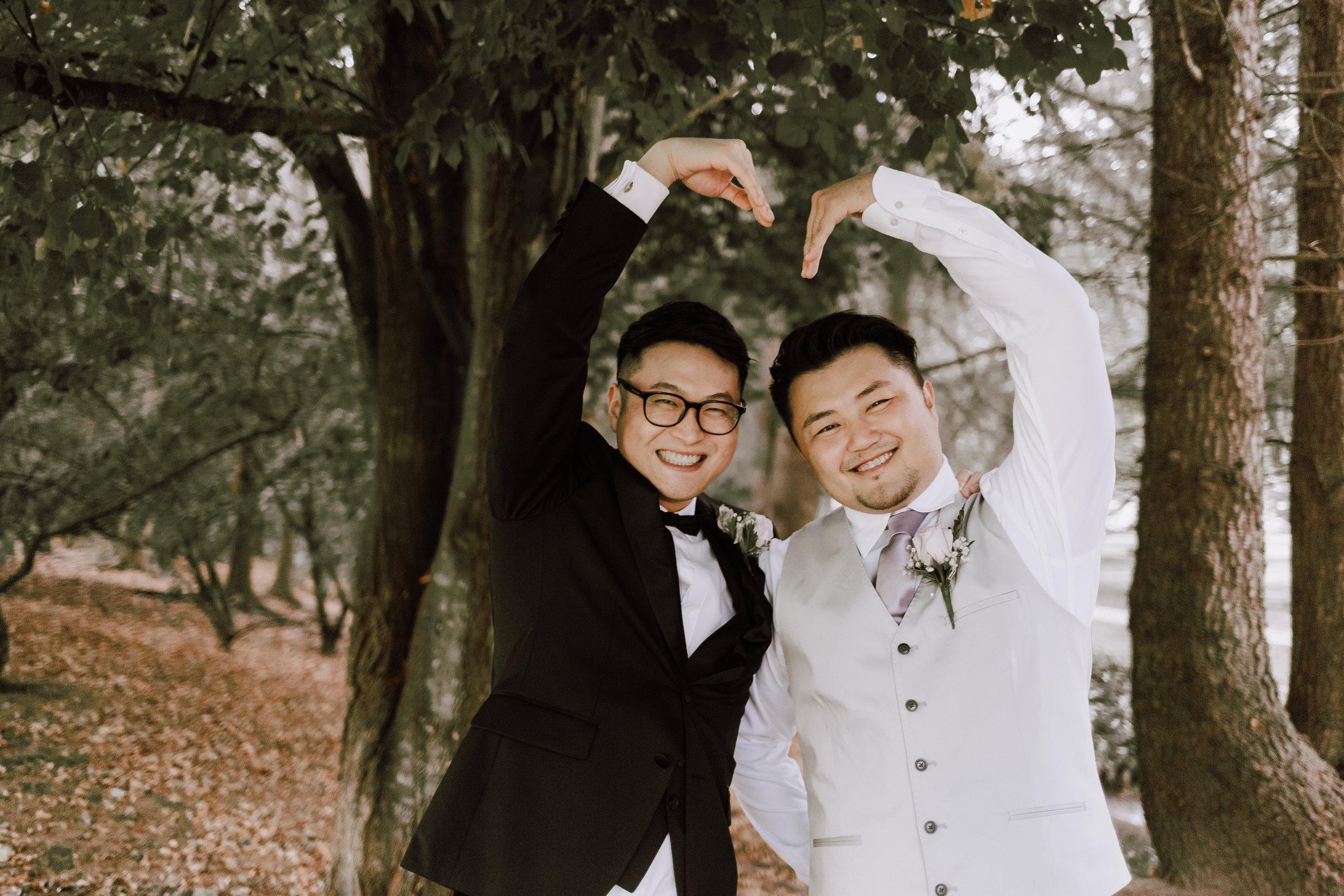 Wedding 090818-160.jpg