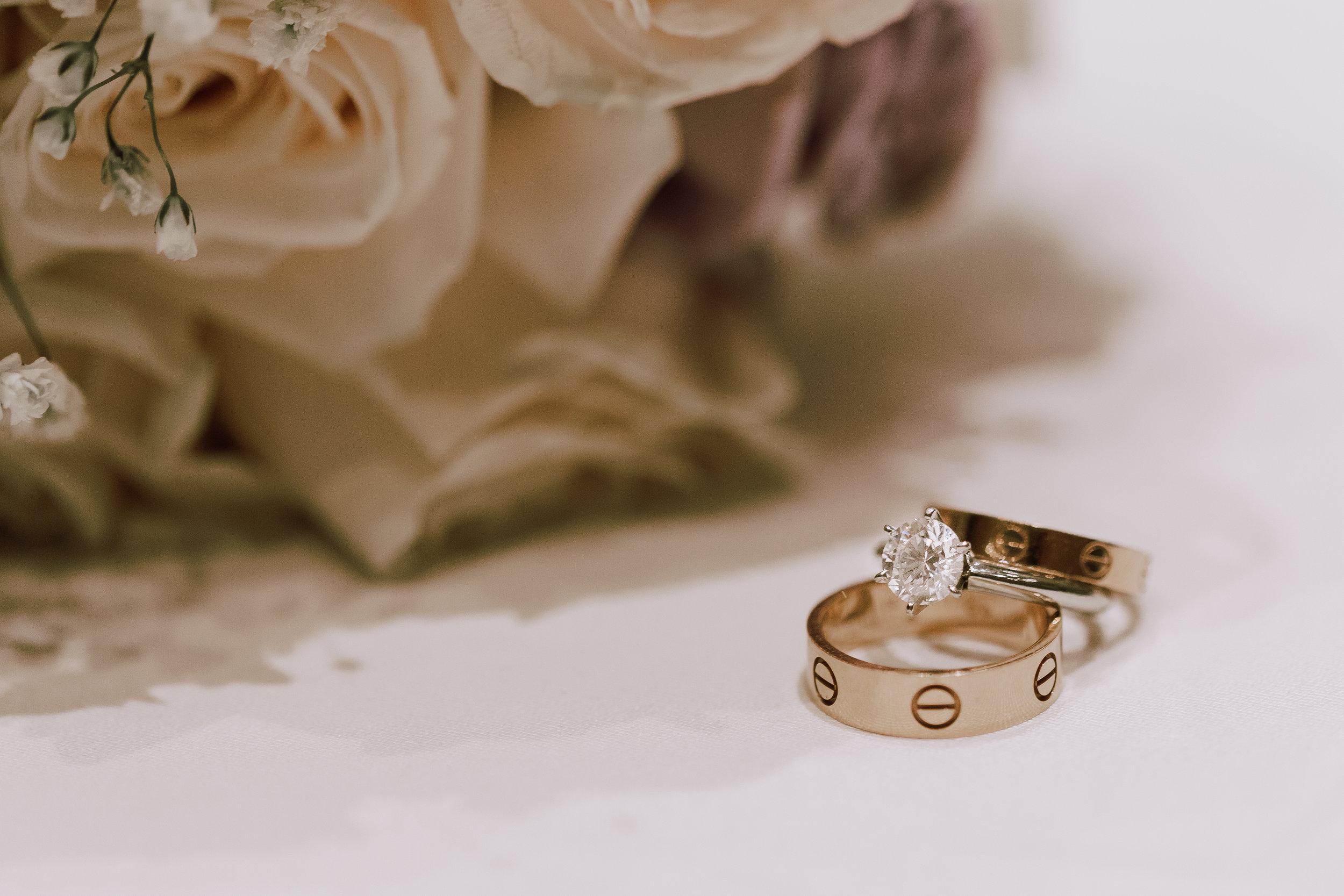 Wedding 090818-188.jpg