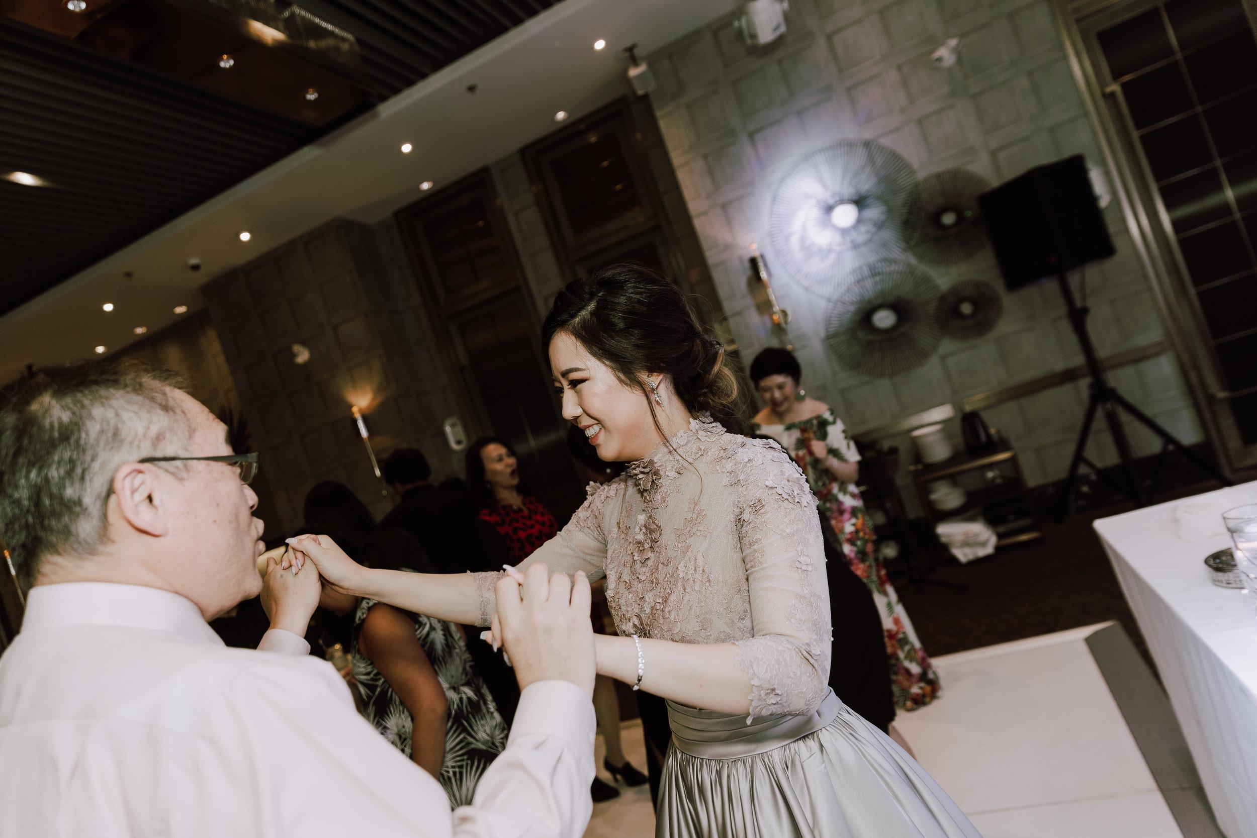 Wedding 090818-339.jpg