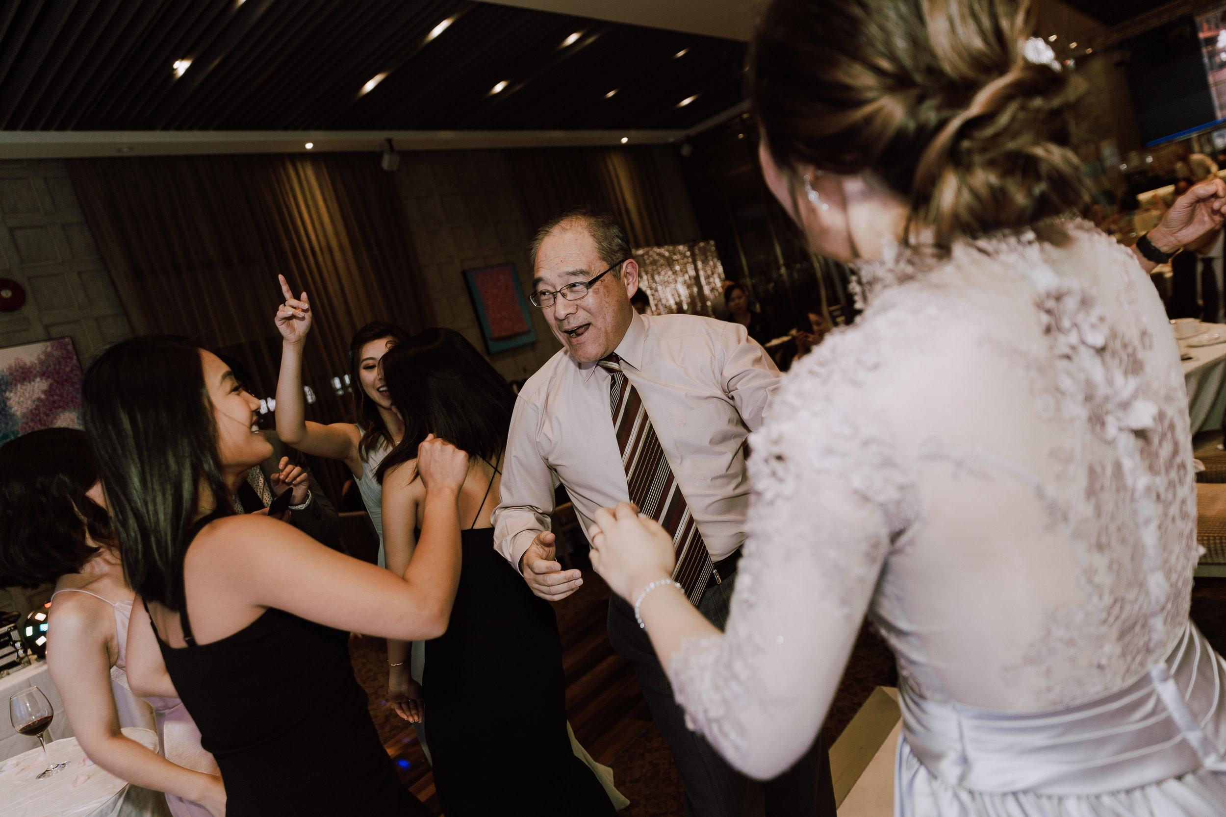 Wedding 090818-340.jpg