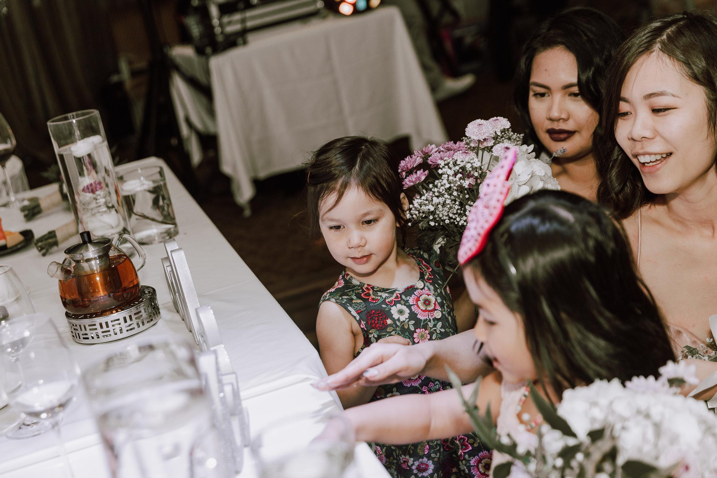 Wedding 090818-360.jpg