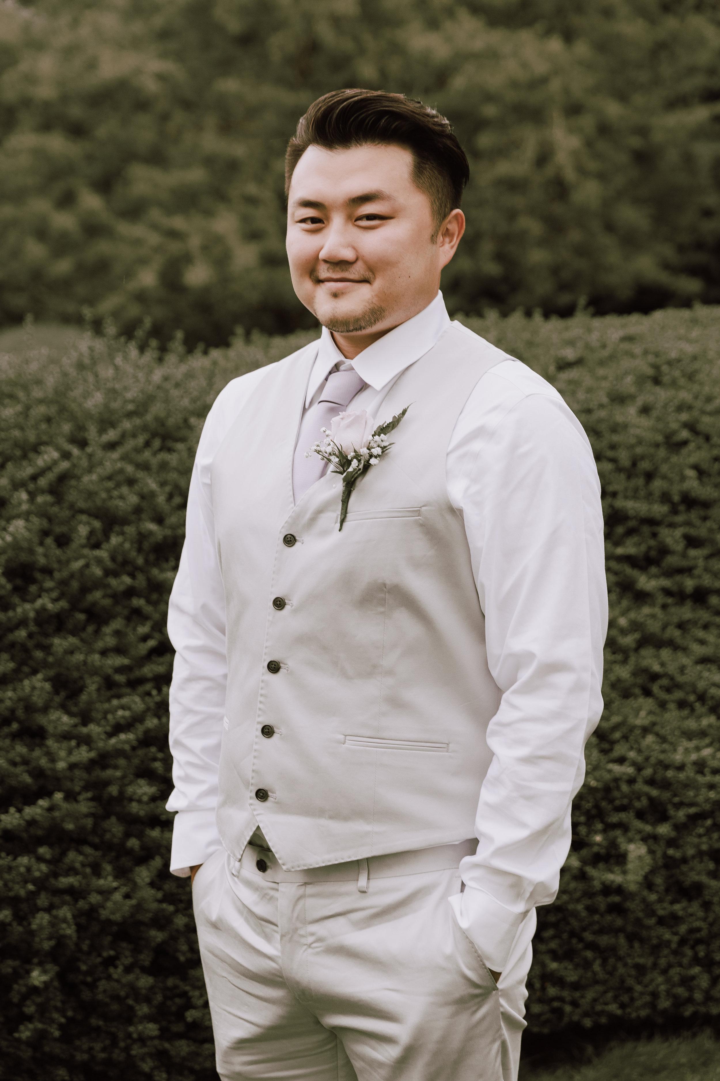 Wedding 090818-17.jpg