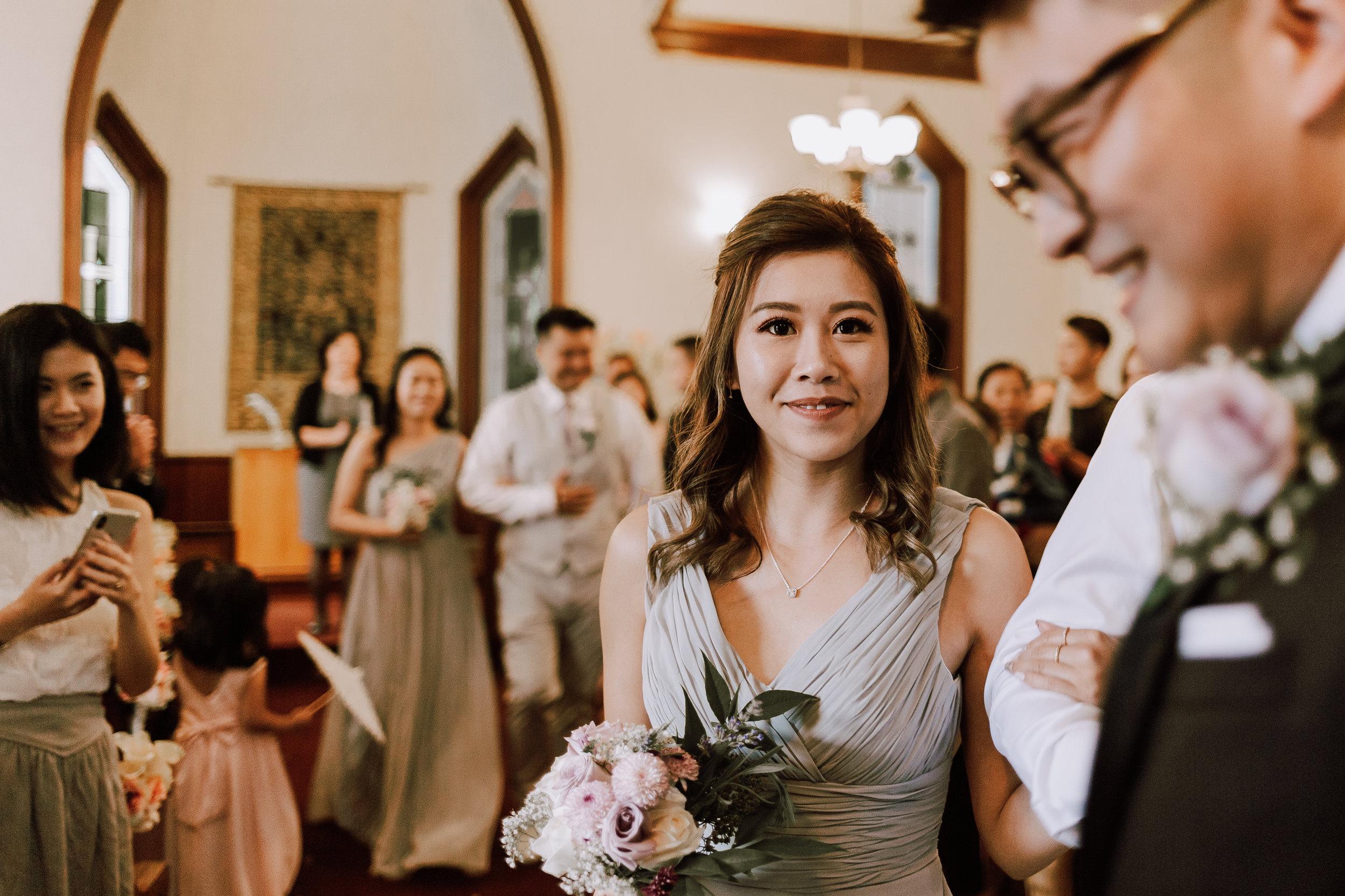 Wedding 090818-111.jpg