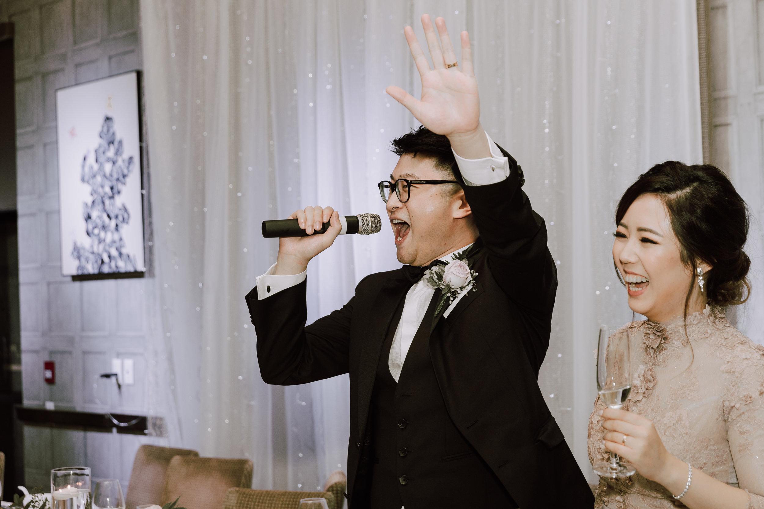 Wedding 090818-313.jpg