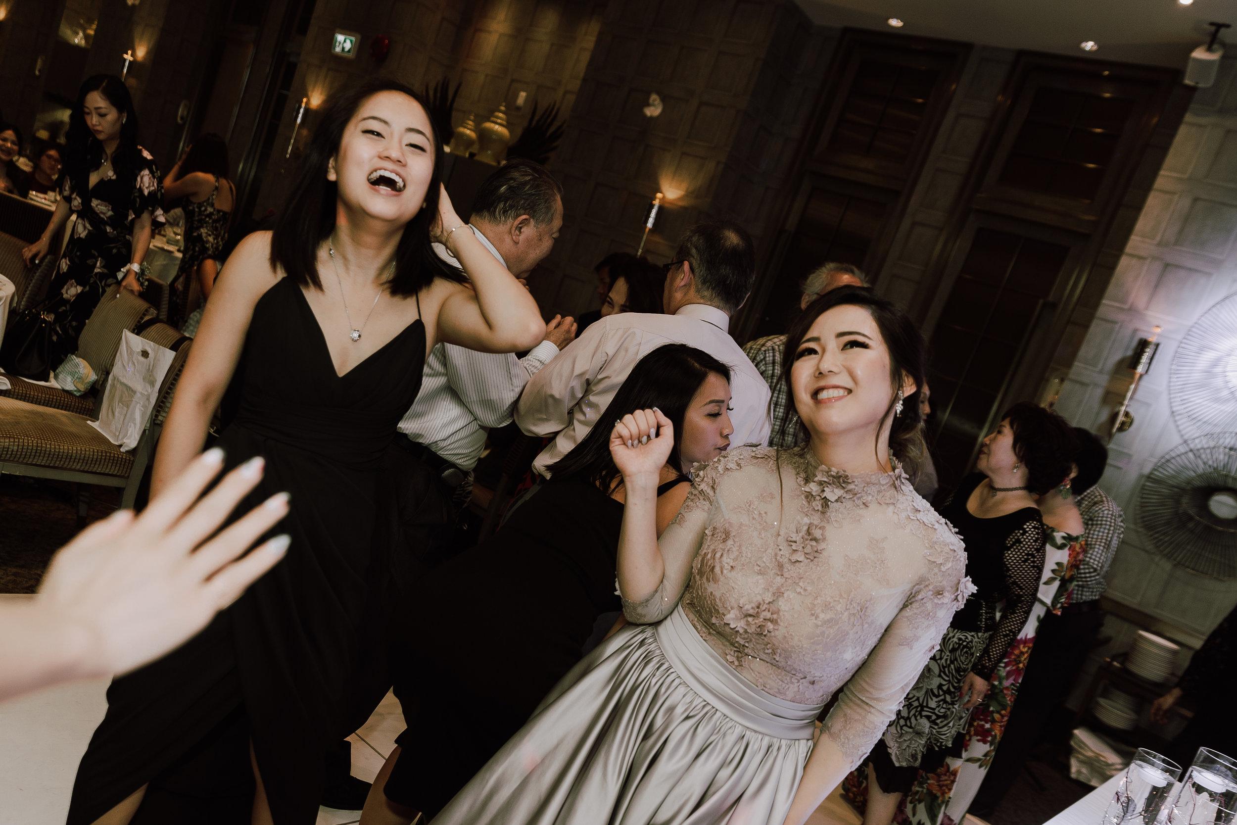 Wedding 090818-348.jpg