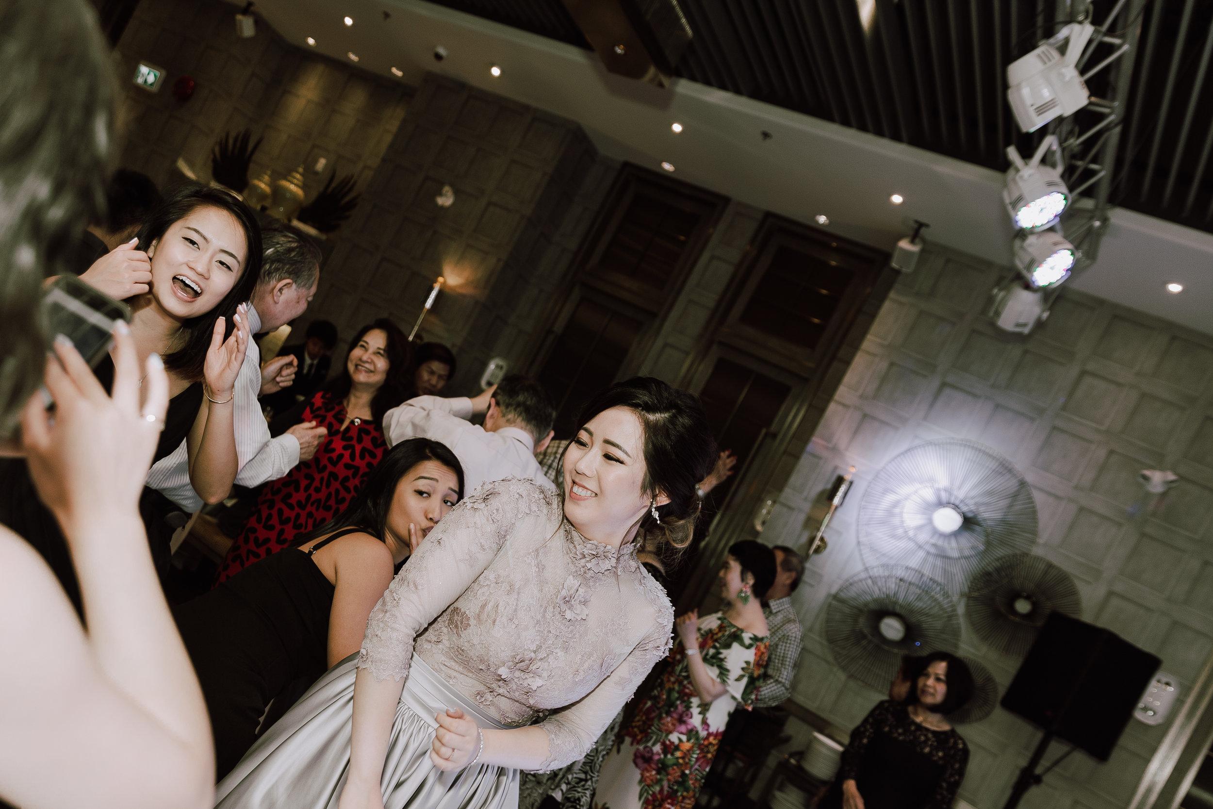 Wedding 090818-349.jpg