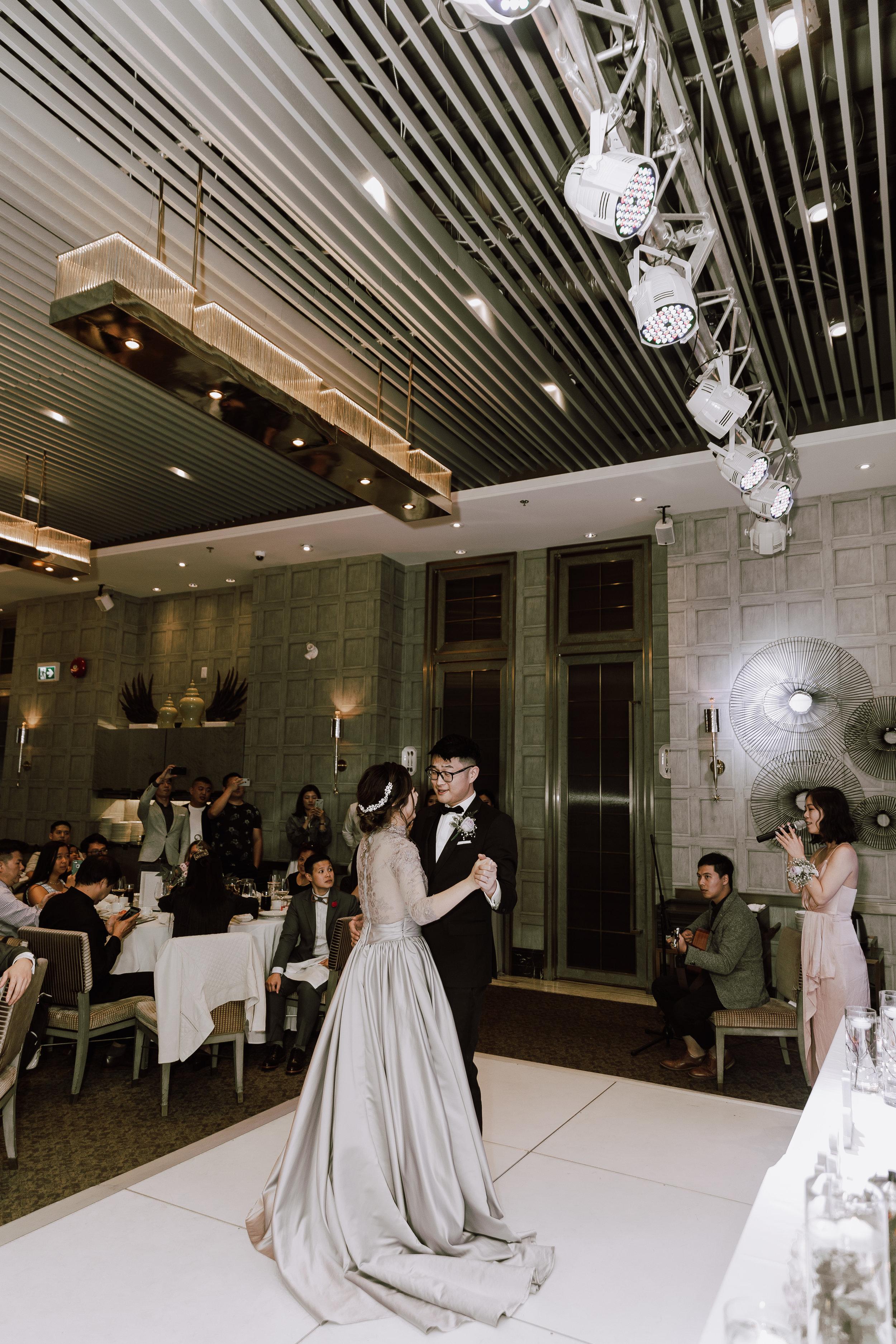 Wedding 090818-275.jpg