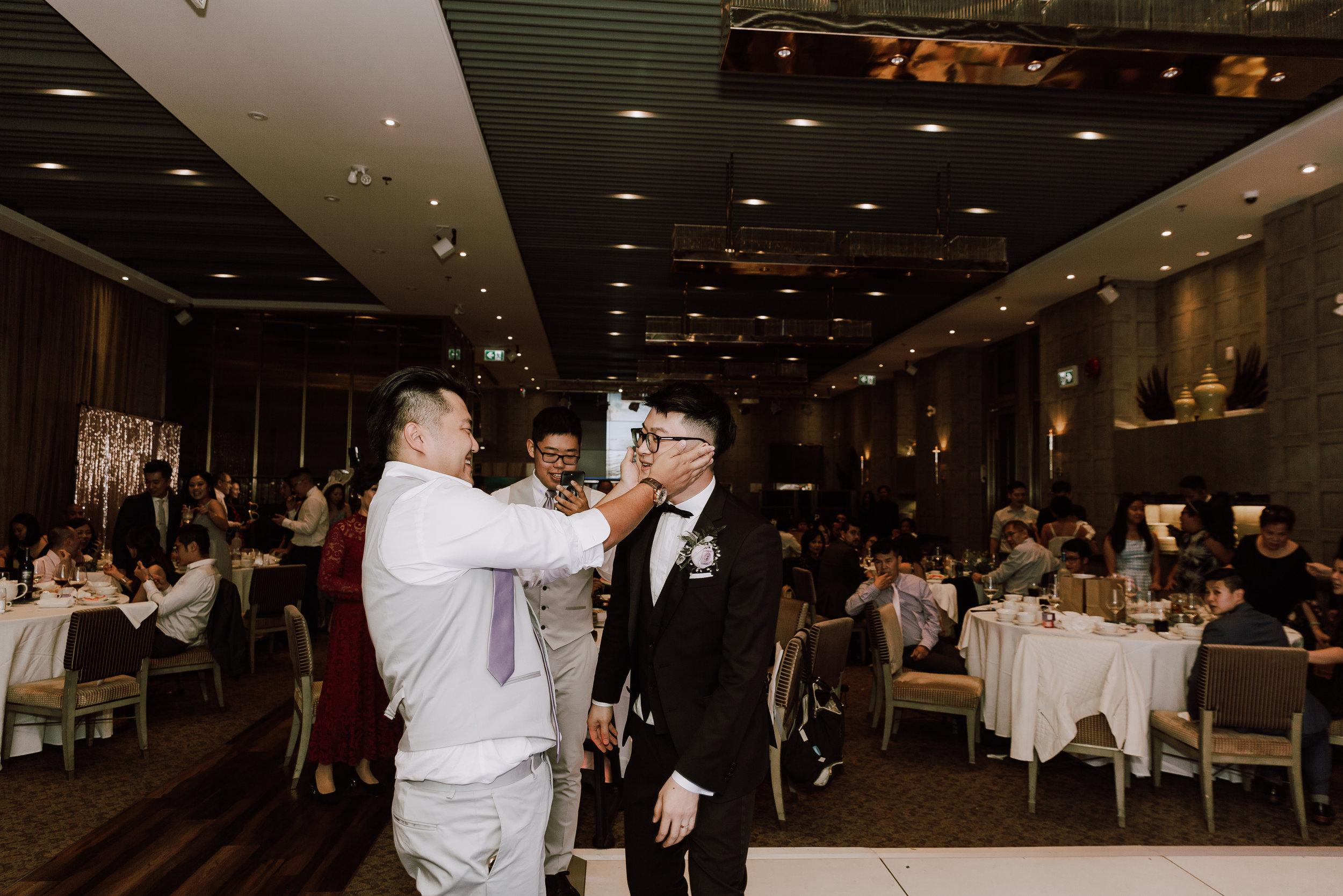 Wedding 090818-359.jpg