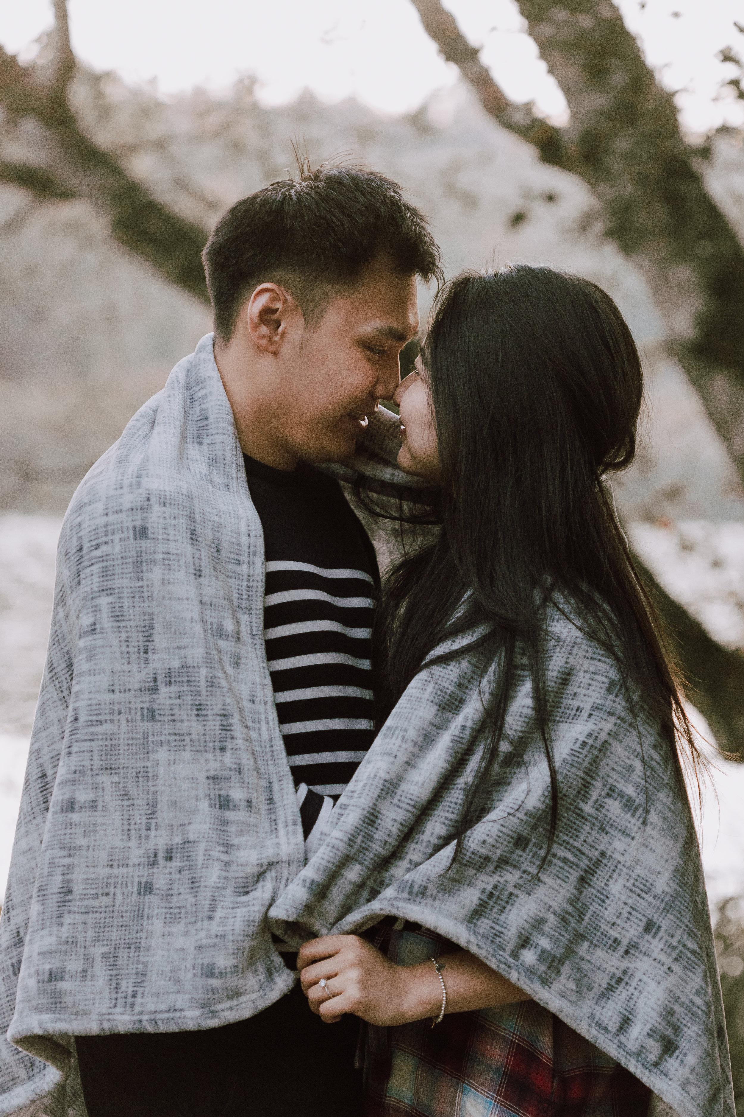 Engagement_-29.jpg