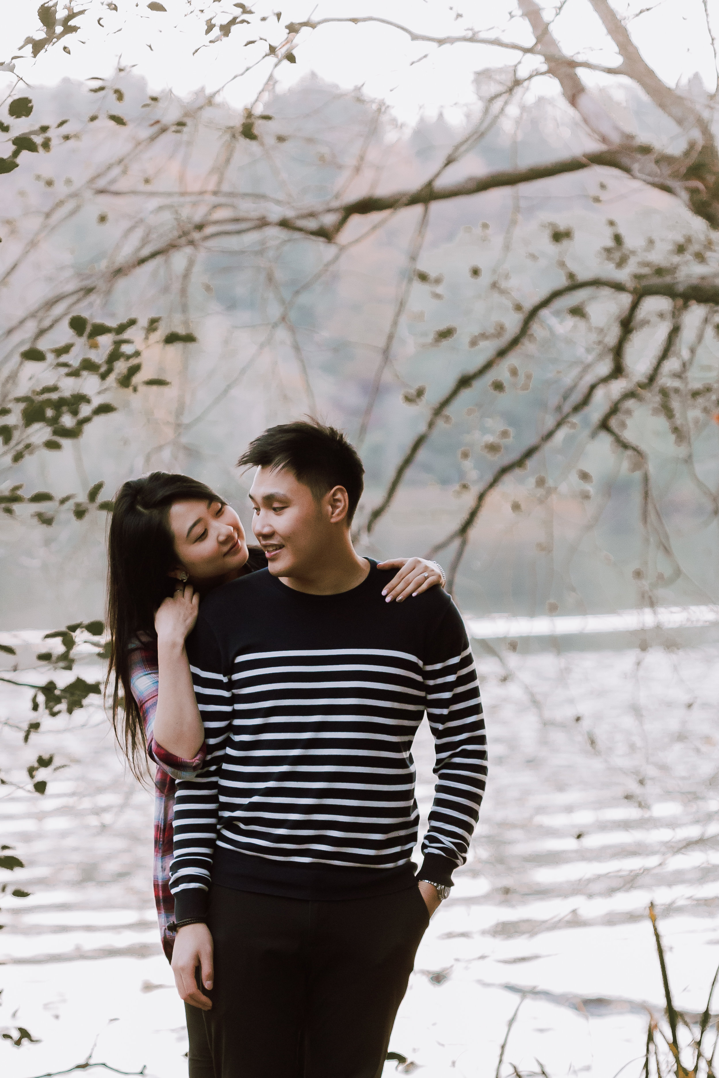 Engagement_-26.jpg