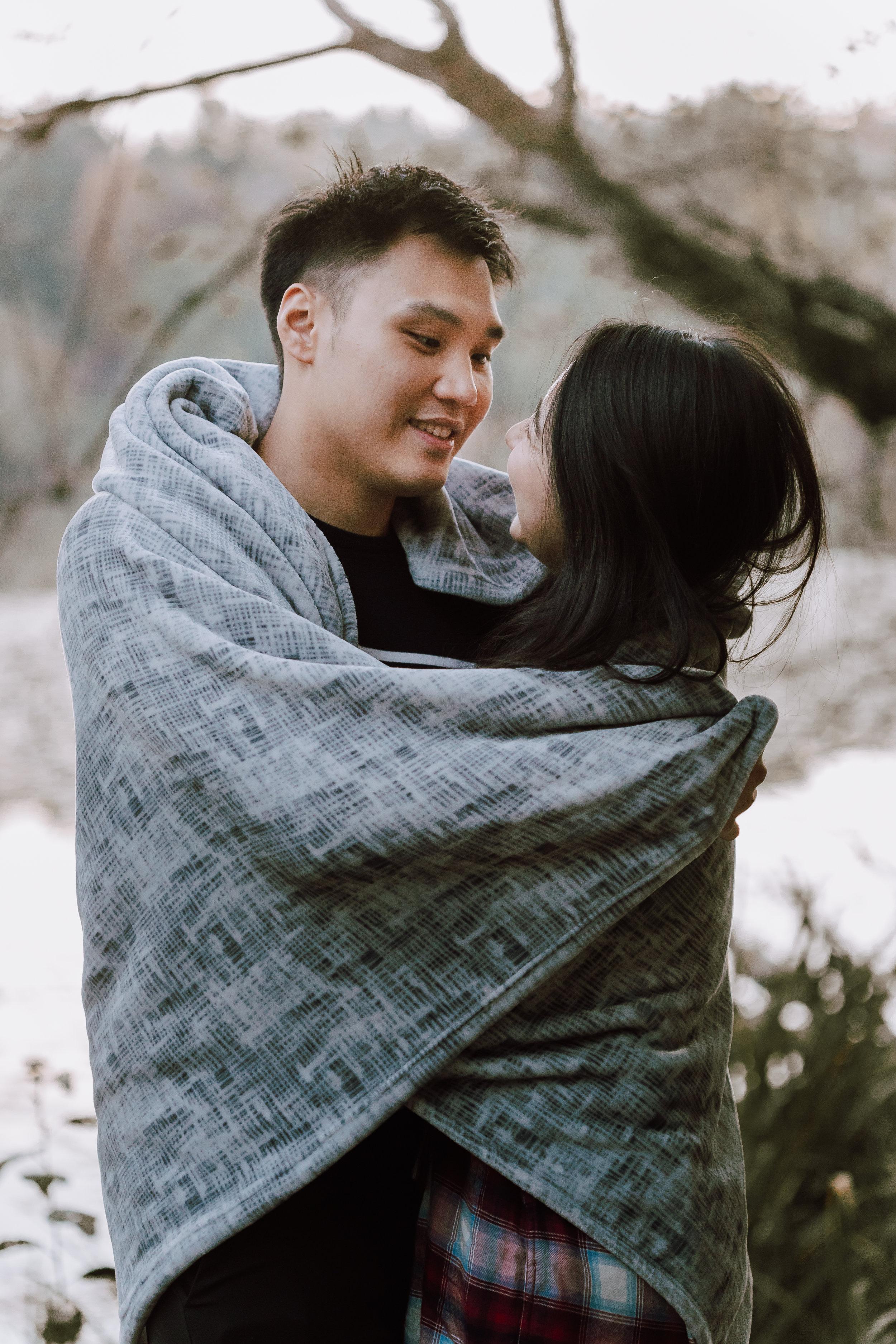 Engagement_-30.jpg