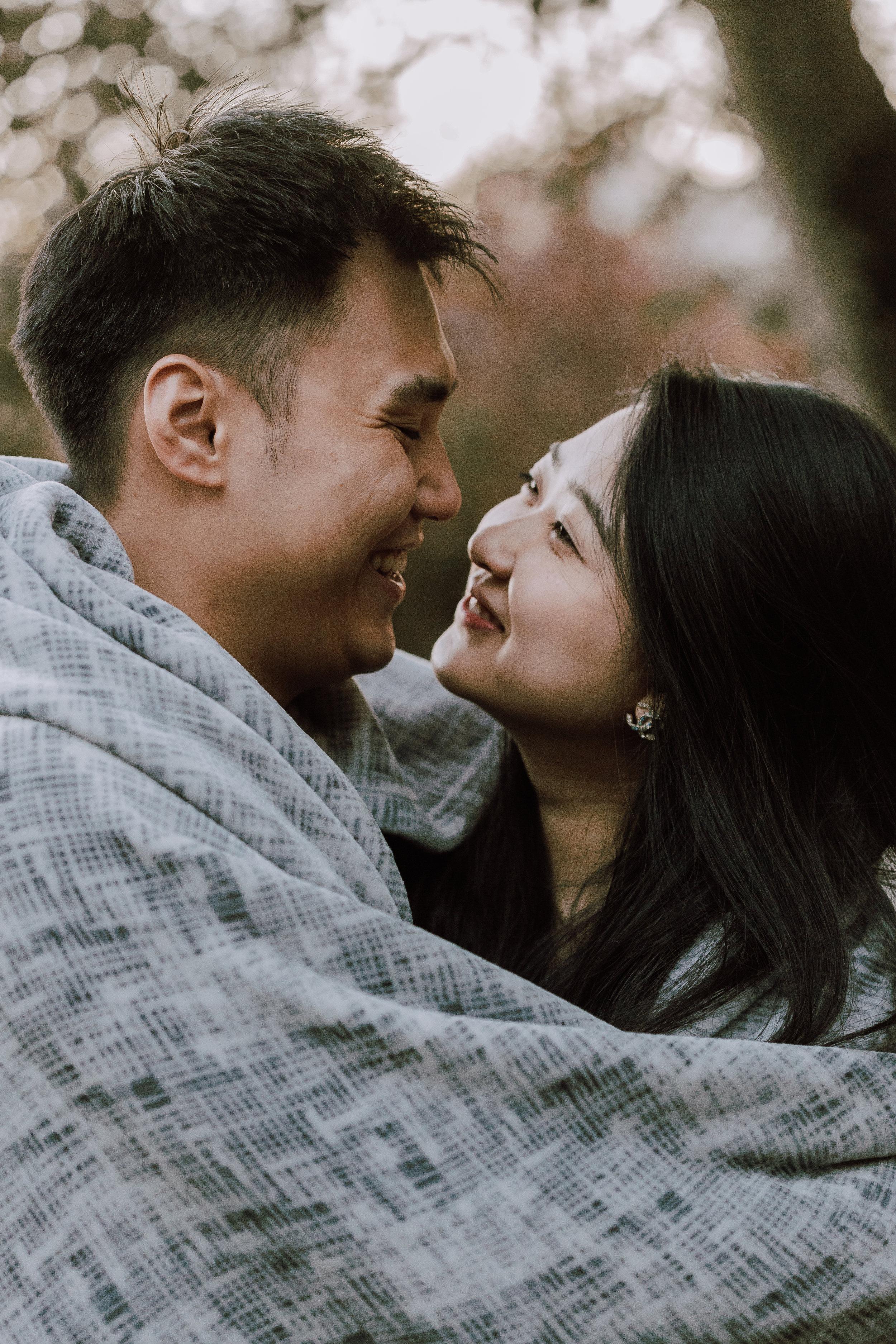 Engagement_-34.jpg