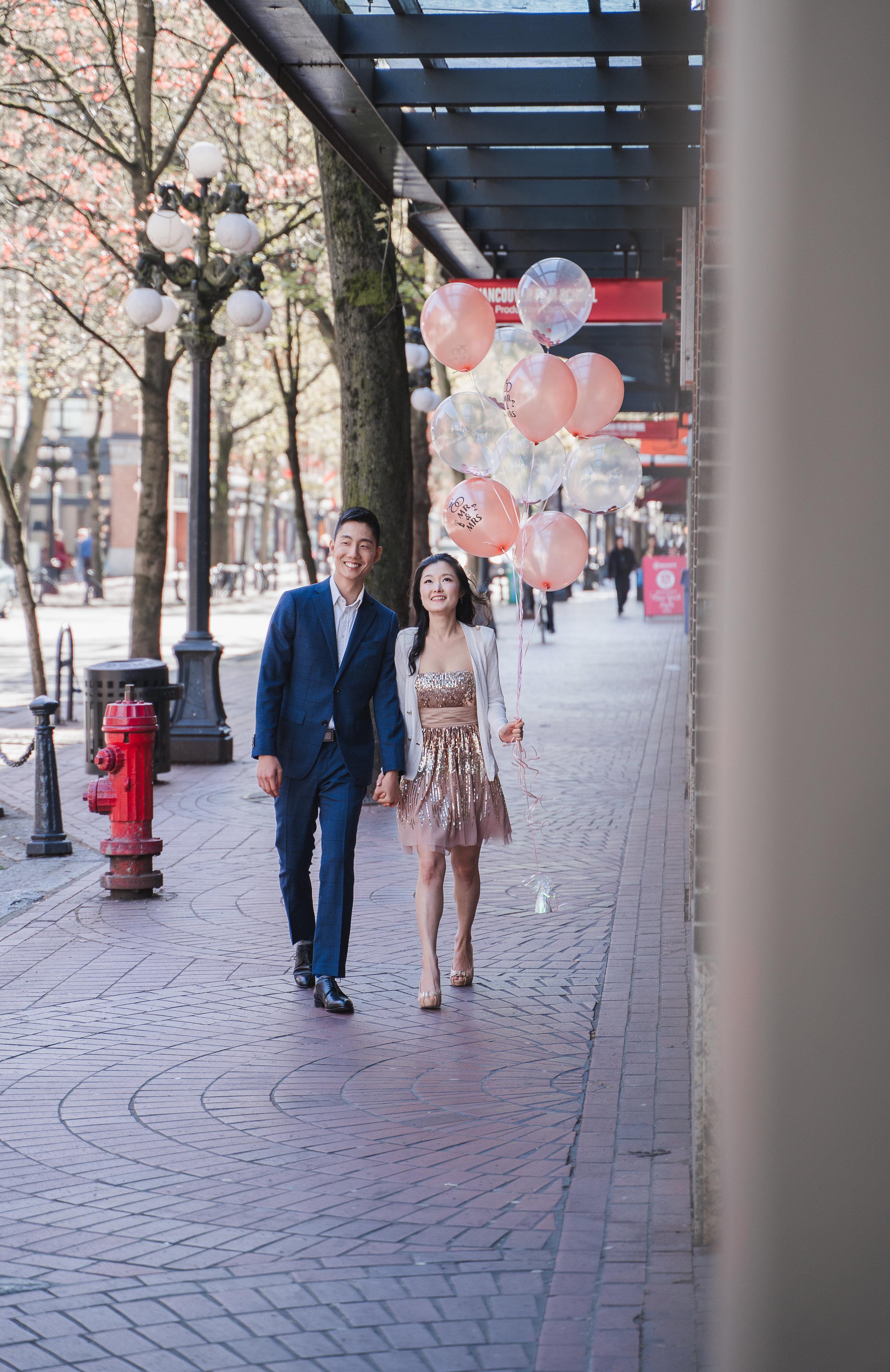 20190428 - Rachel & Brandon Engagement - 0005.jpg