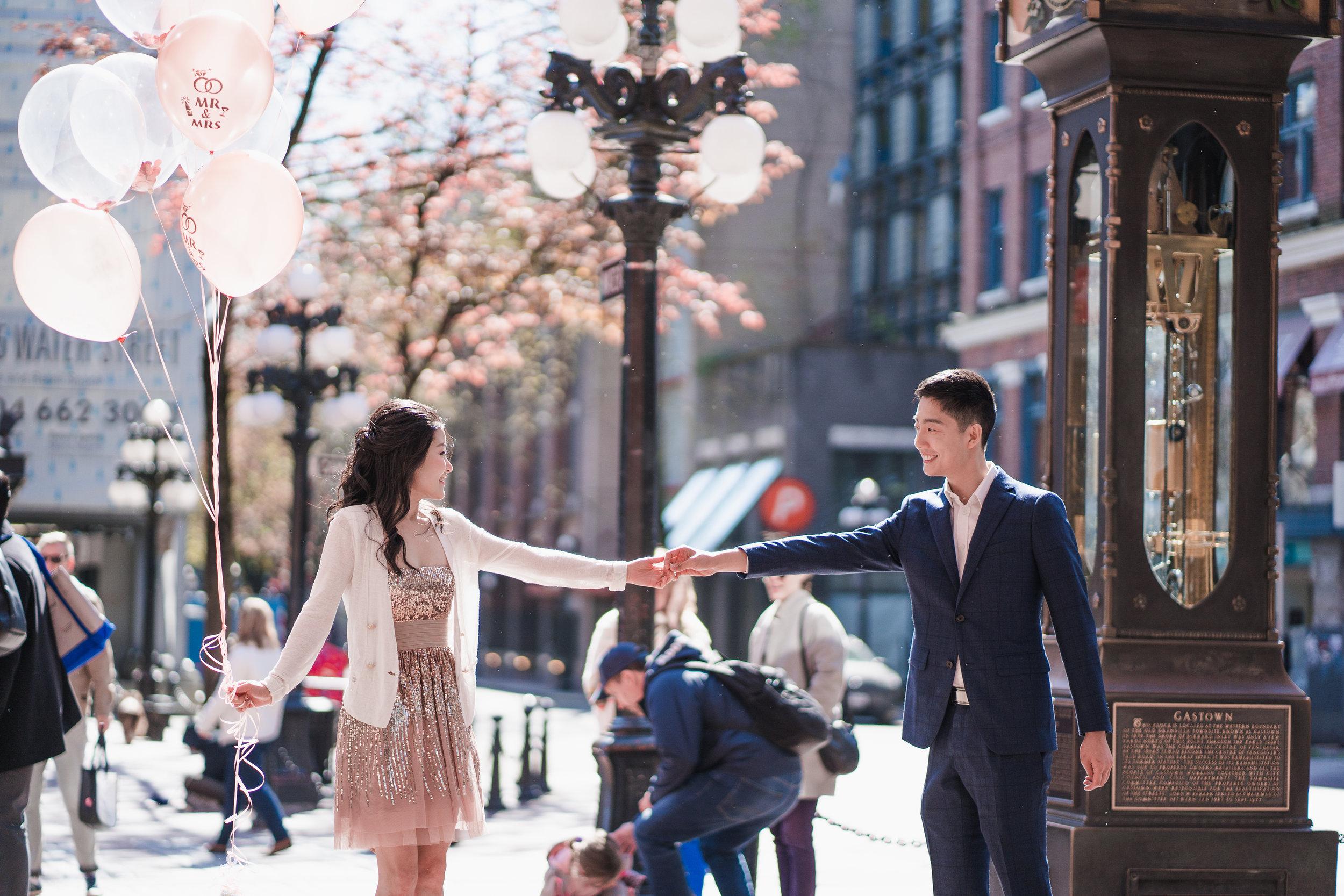 20190428 - Rachel & Brandon Engagement - 0054.jpg