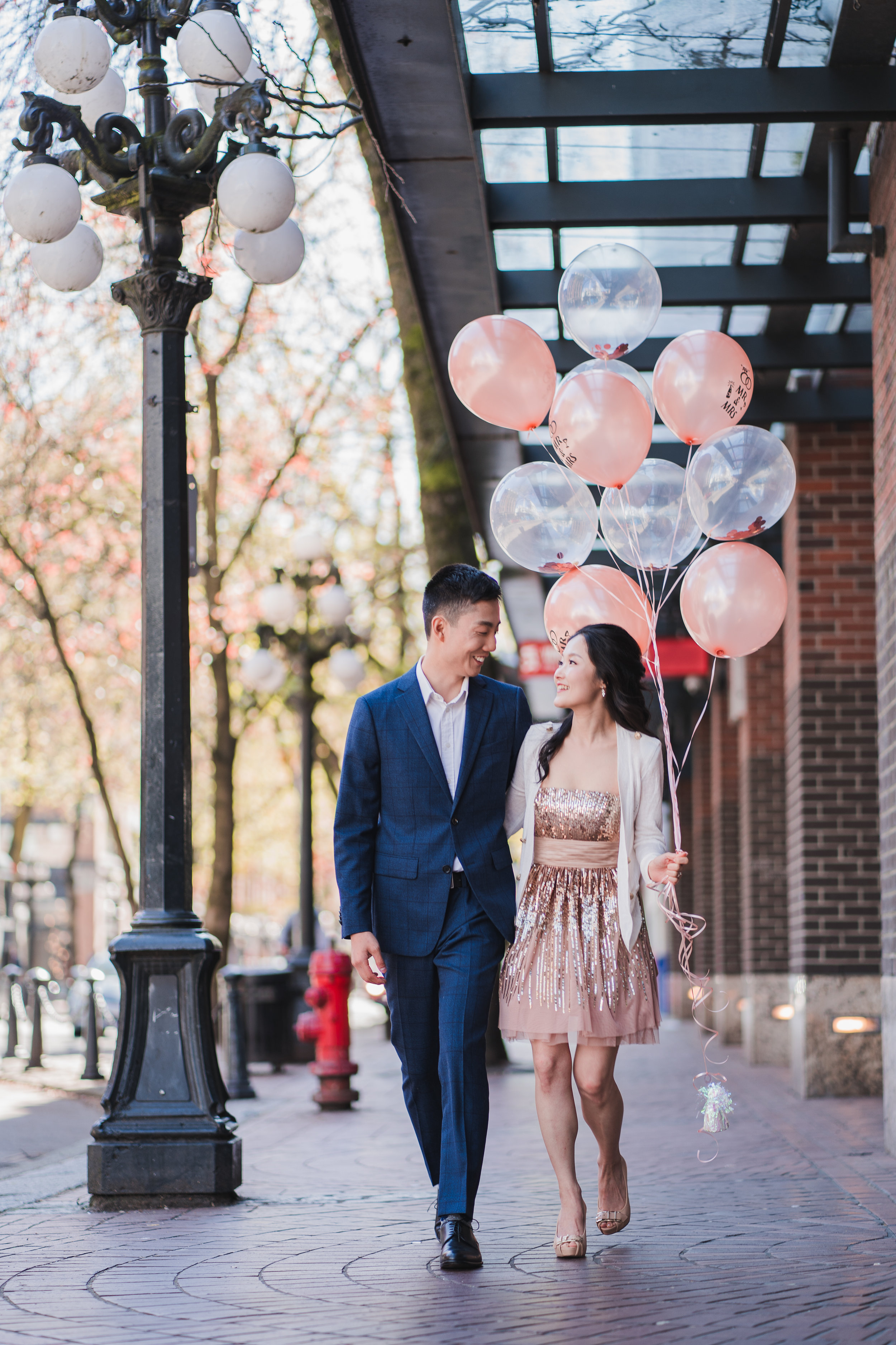 20190428 - Rachel & Brandon Engagement - 0058.jpg