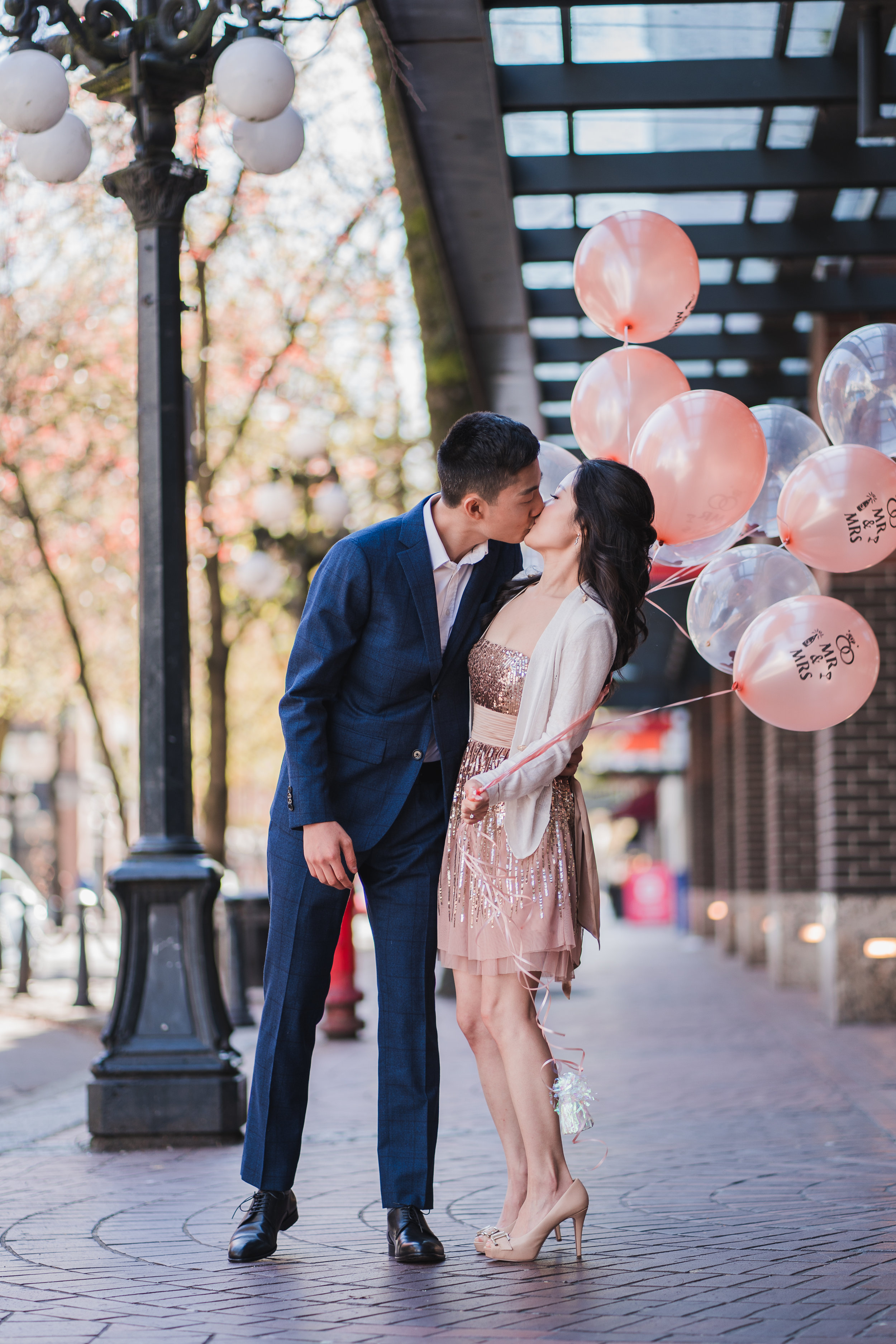 20190428 - Rachel & Brandon Engagement - 0059.jpg