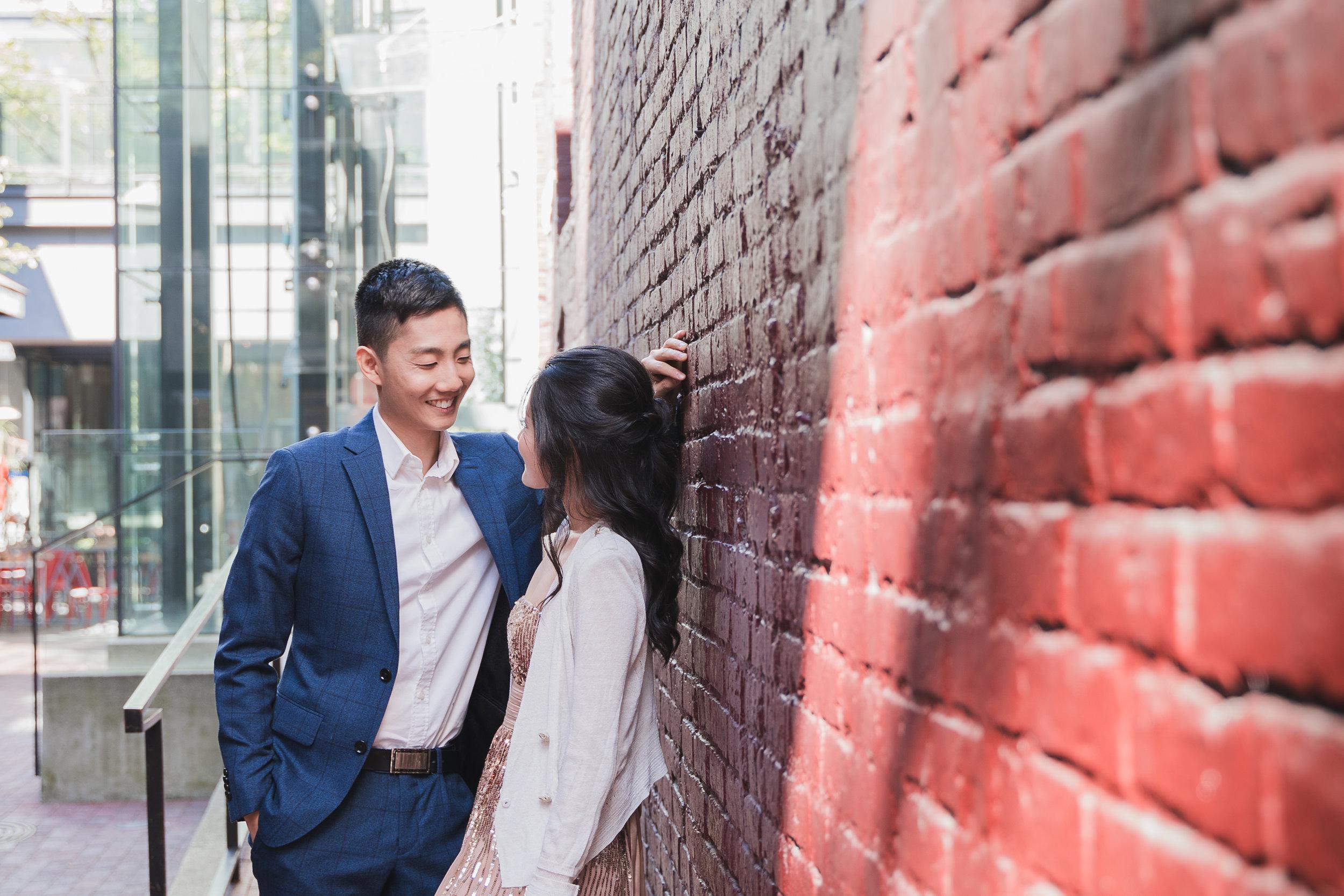 20190428 - Rachel & Brandon Engagement - 0018.jpg