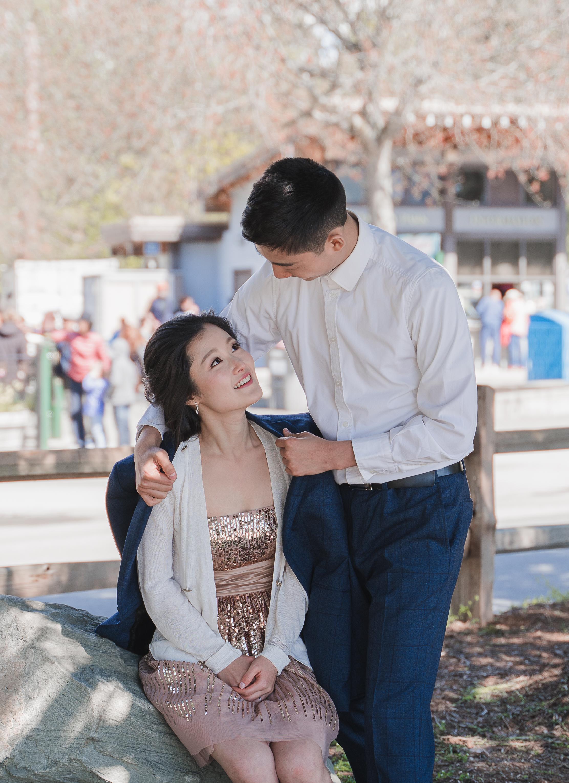 20190428 - Rachel & Brandon Engagement - 0048.jpg
