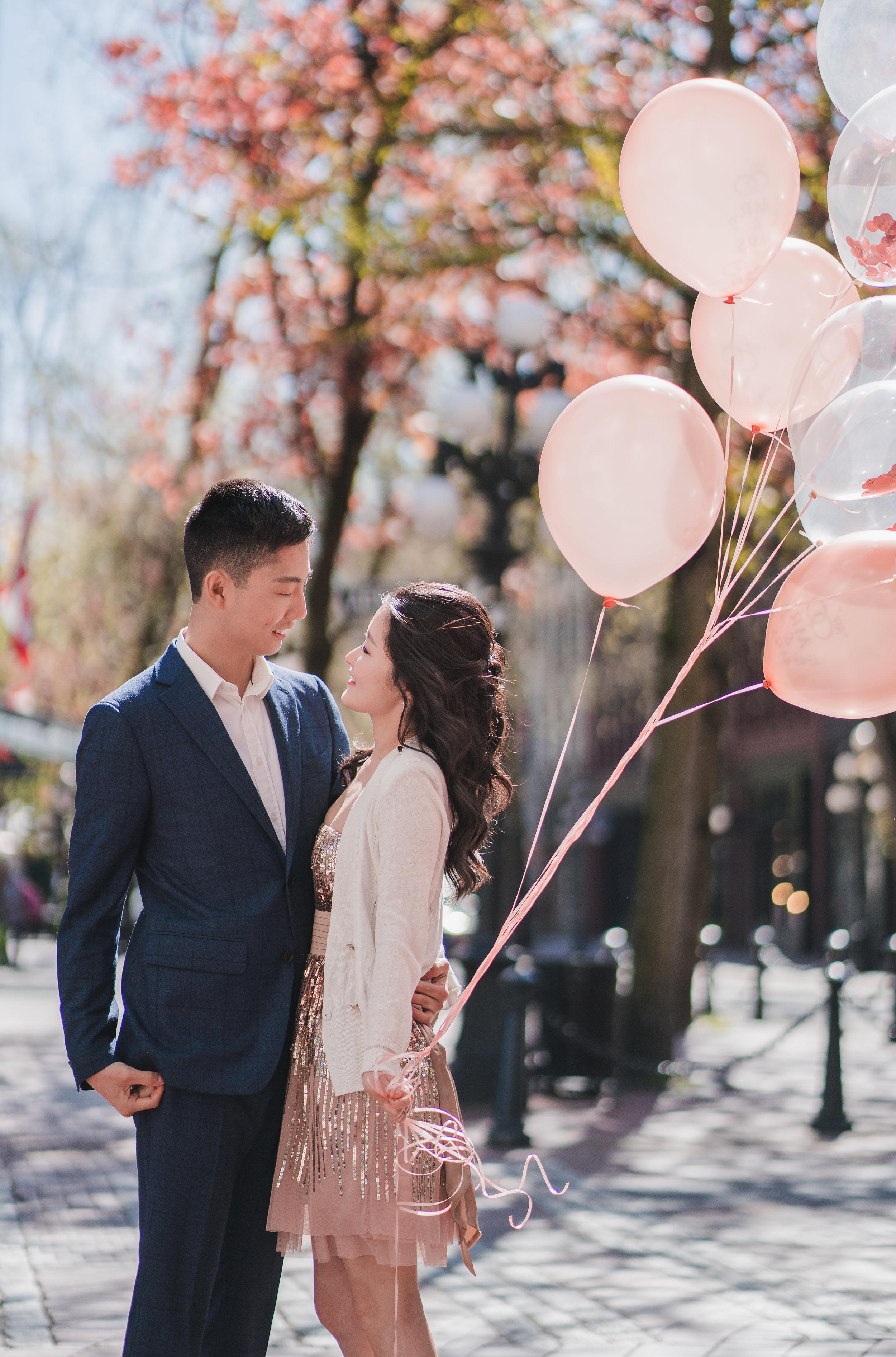 20190428 - Rachel & Brandon Engagement - 0062.jpg