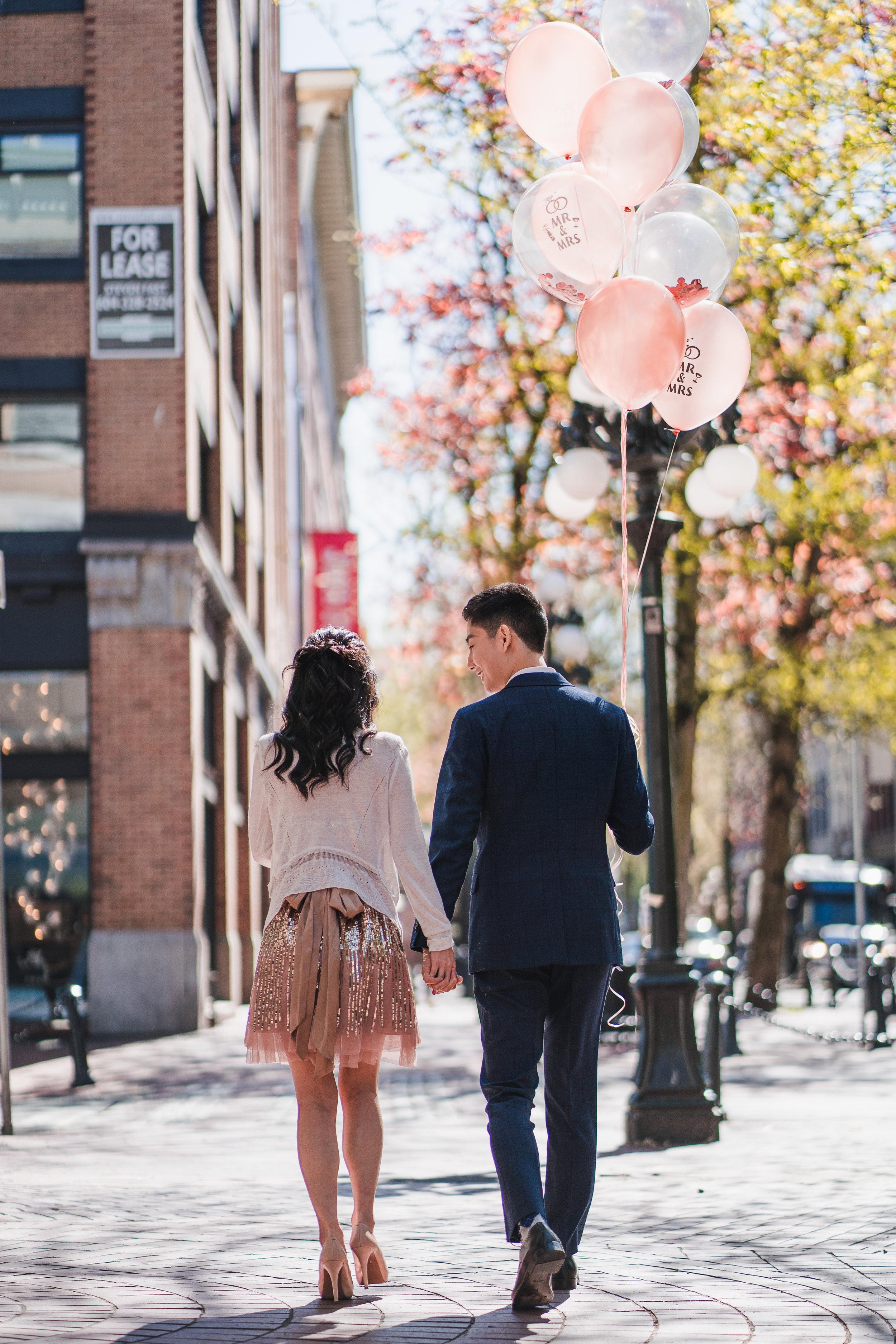 20190428 - Rachel & Brandon Engagement - 0061.jpg