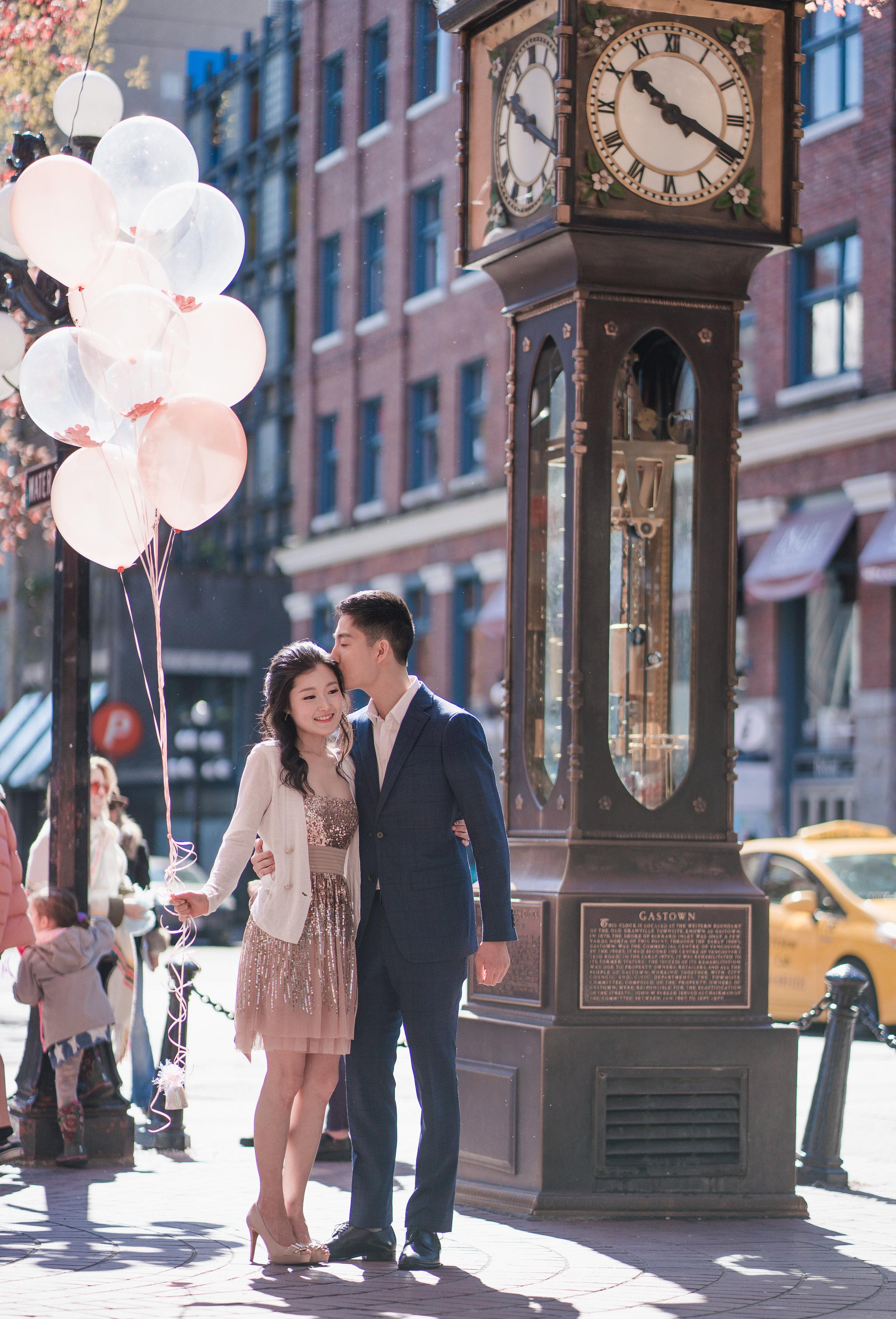 20190428 - Rachel & Brandon Engagement - 0051.jpg