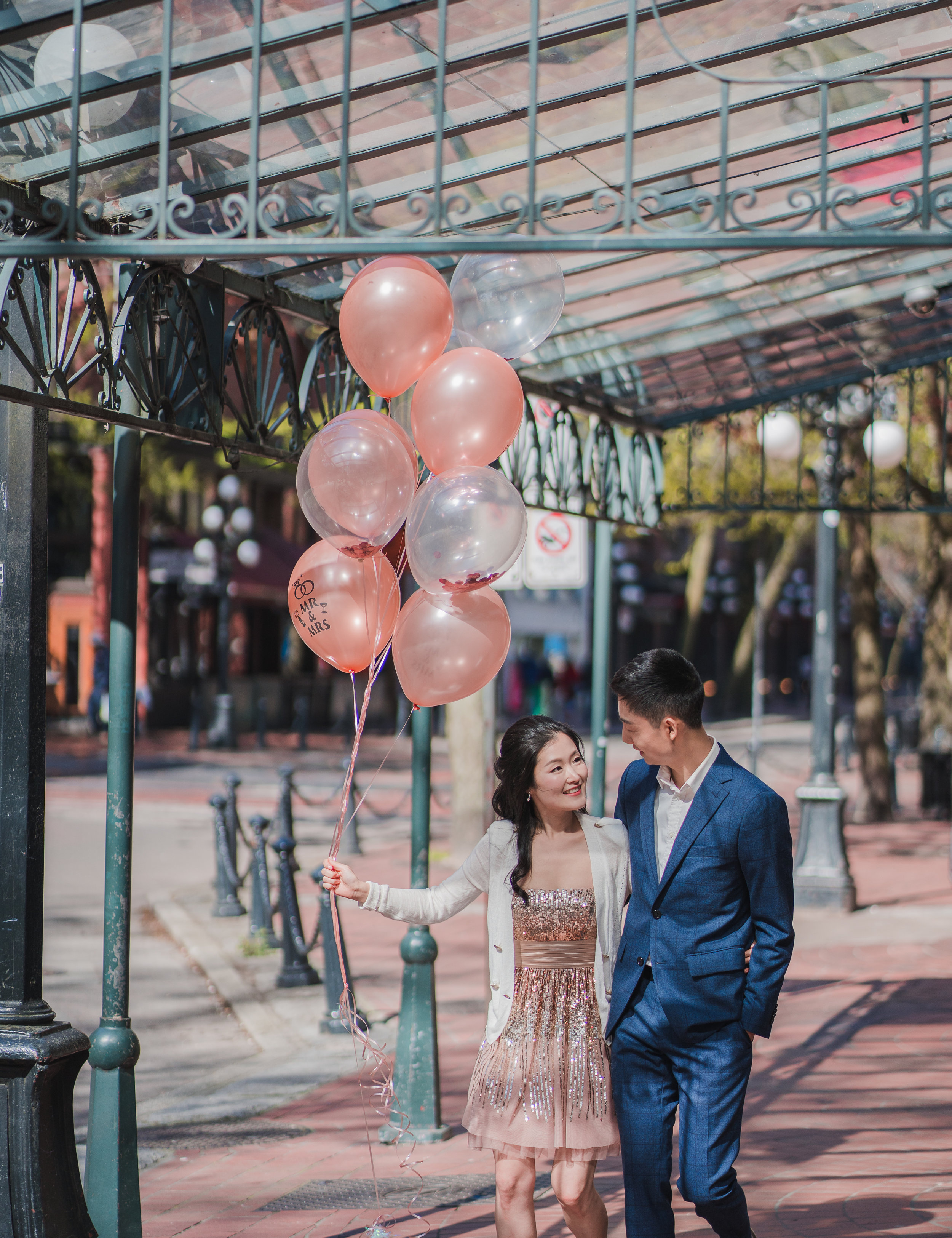20190428 - Rachel & Brandon Engagement - 0064.jpg
