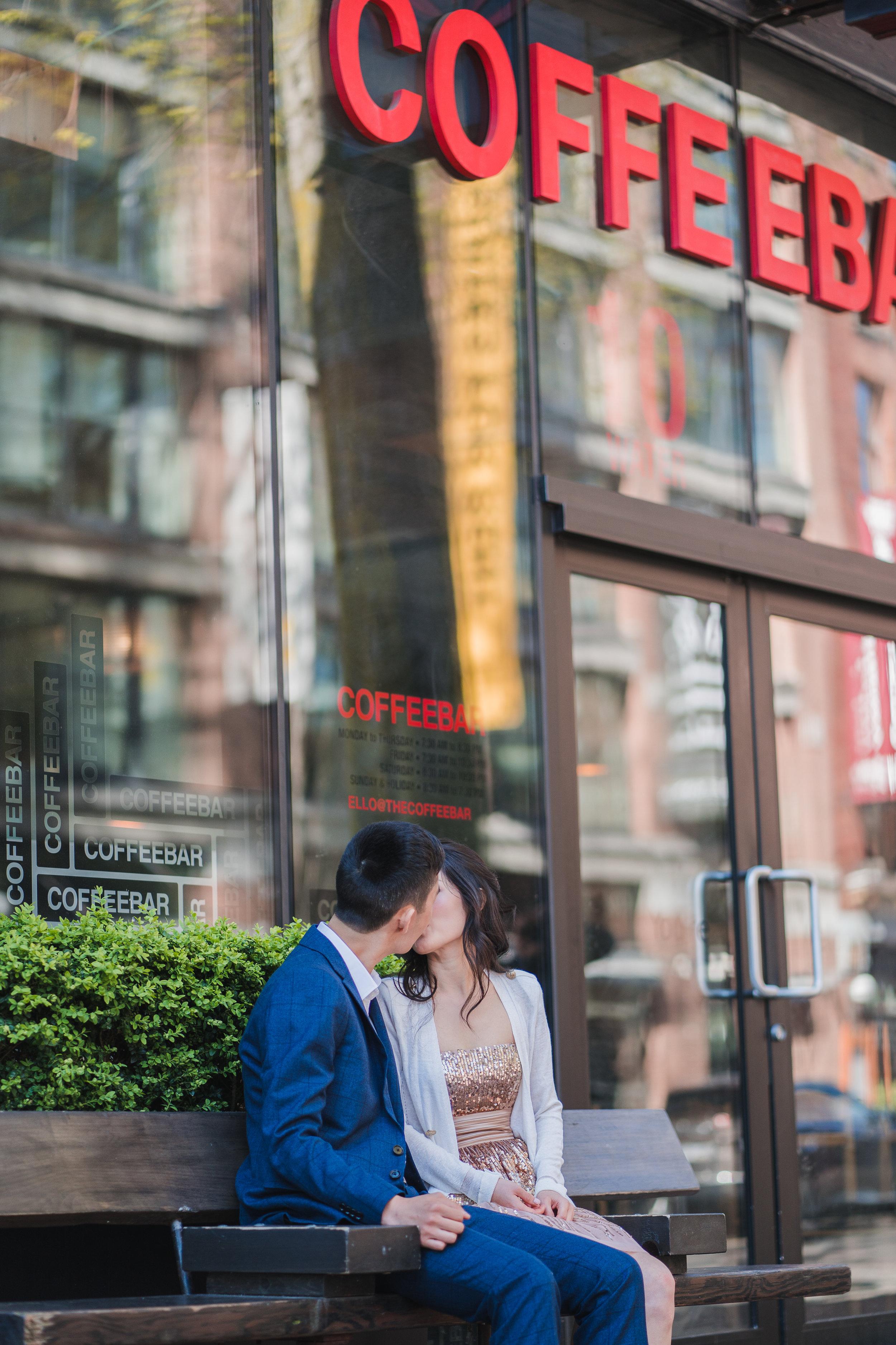 20190428 - Rachel & Brandon Engagement - 0066.jpg