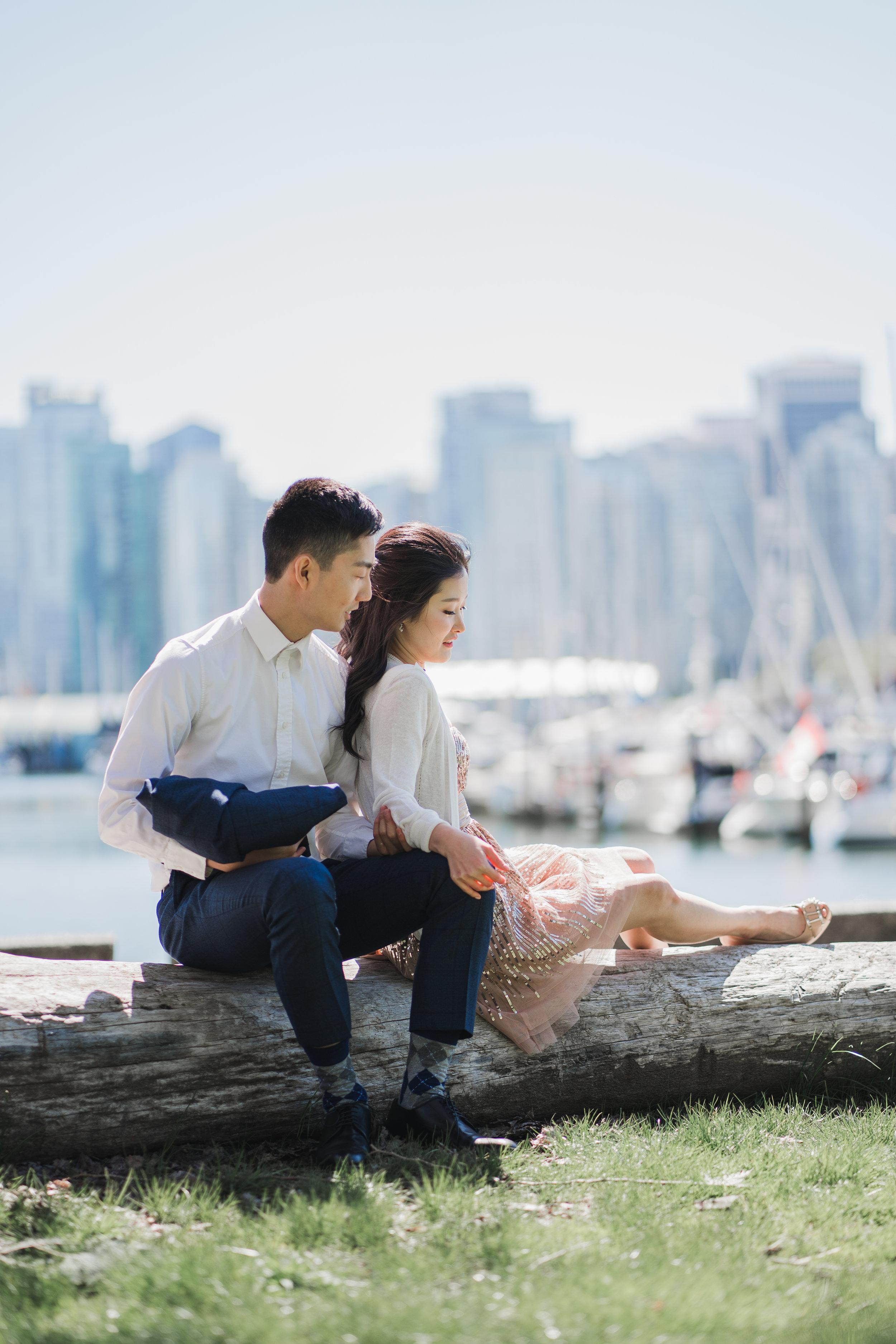 20190428 - Rachel & Brandon Engagement - 0092.jpg