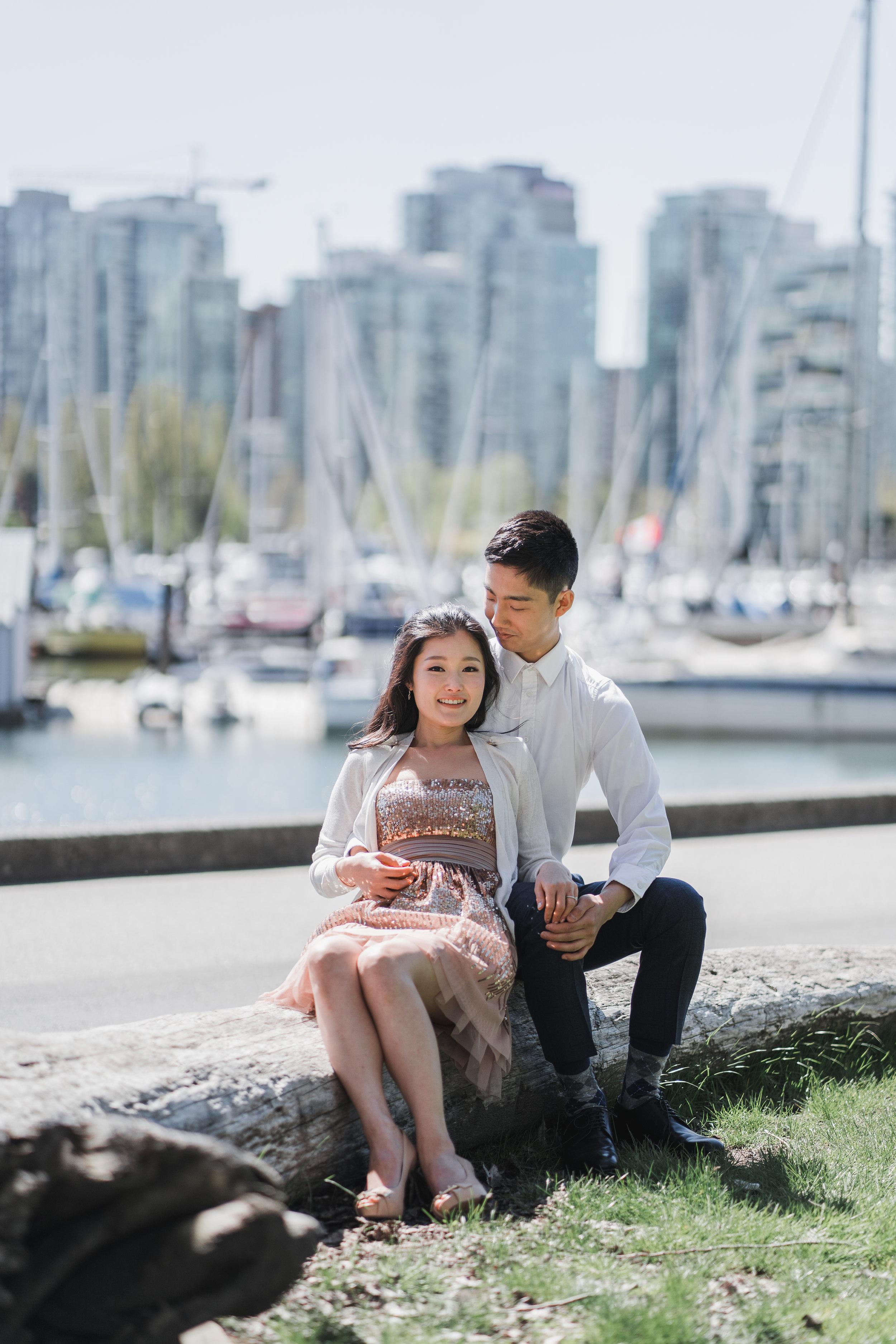 20190428 - Rachel & Brandon Engagement - 0094.jpg