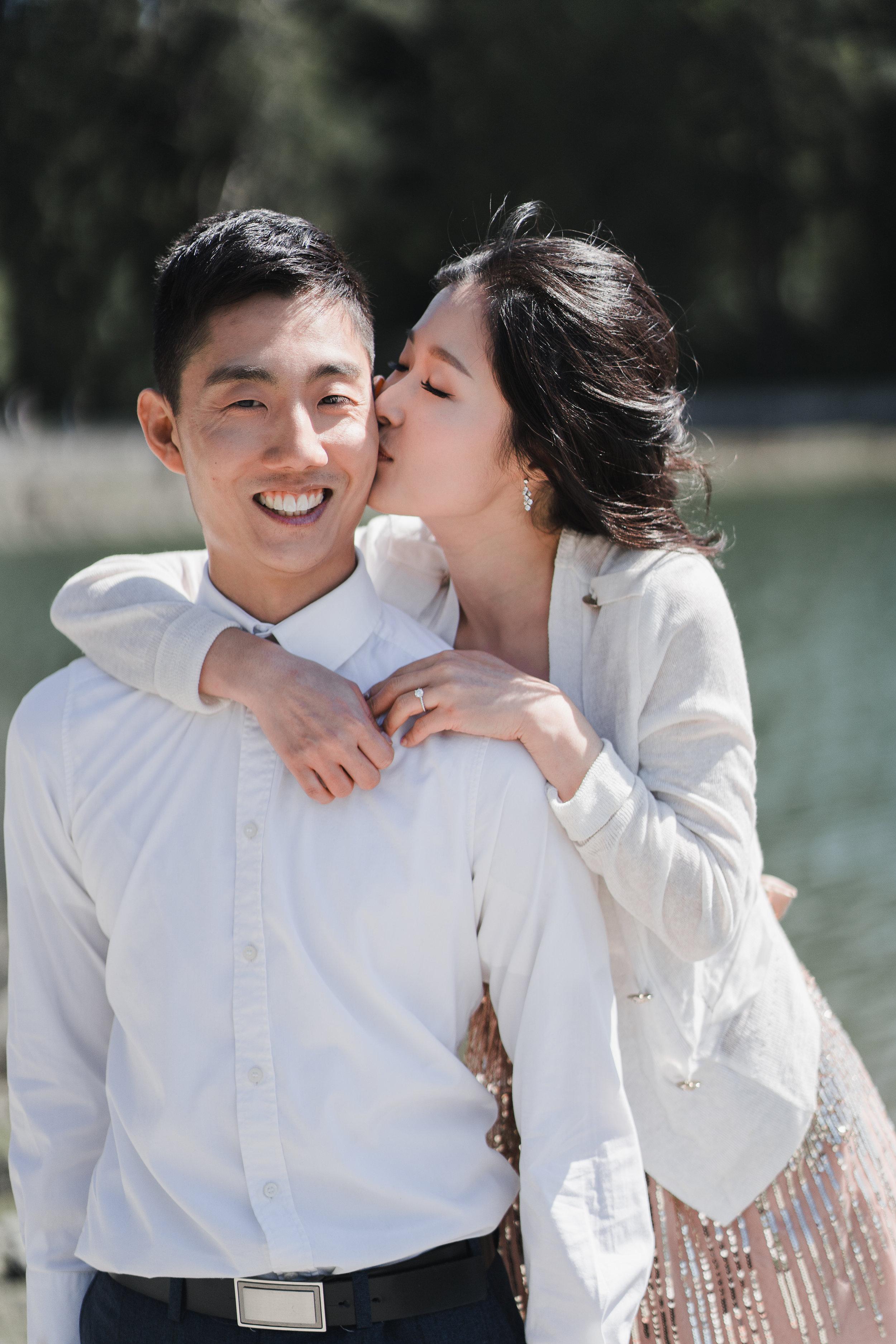 20190428 - Rachel & Brandon Engagement - 0098.jpg