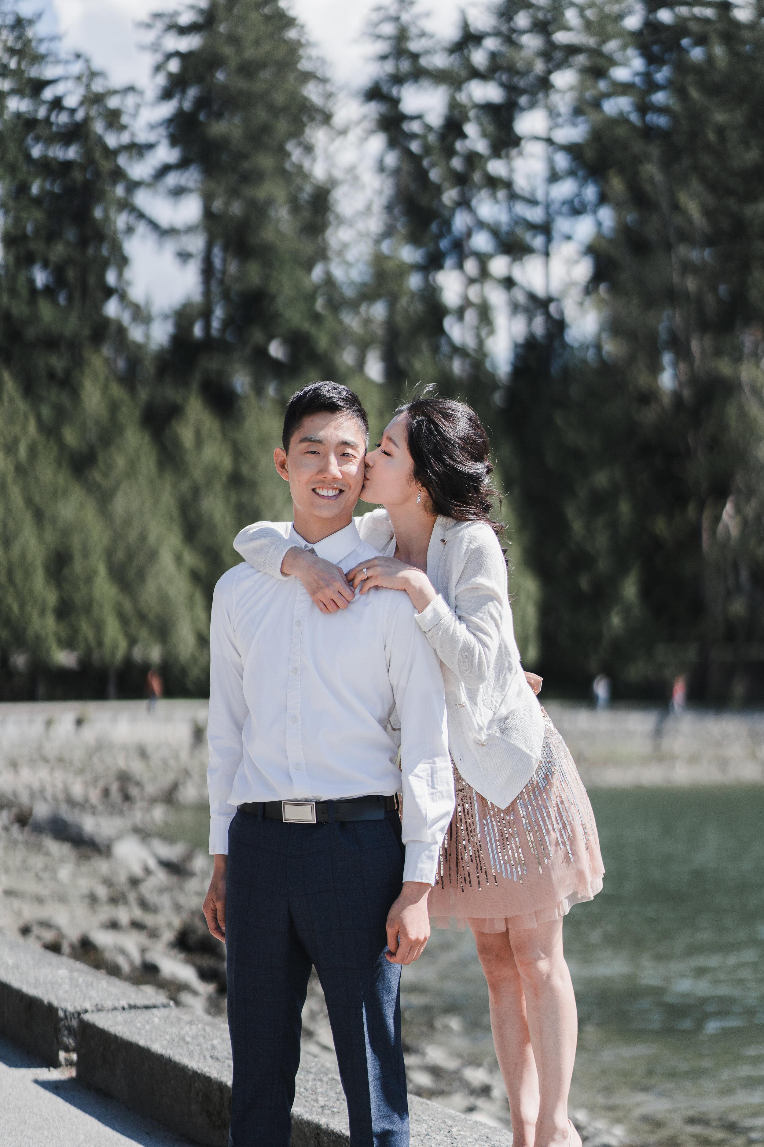 20190428 - Rachel & Brandon Engagement - 0097.jpg