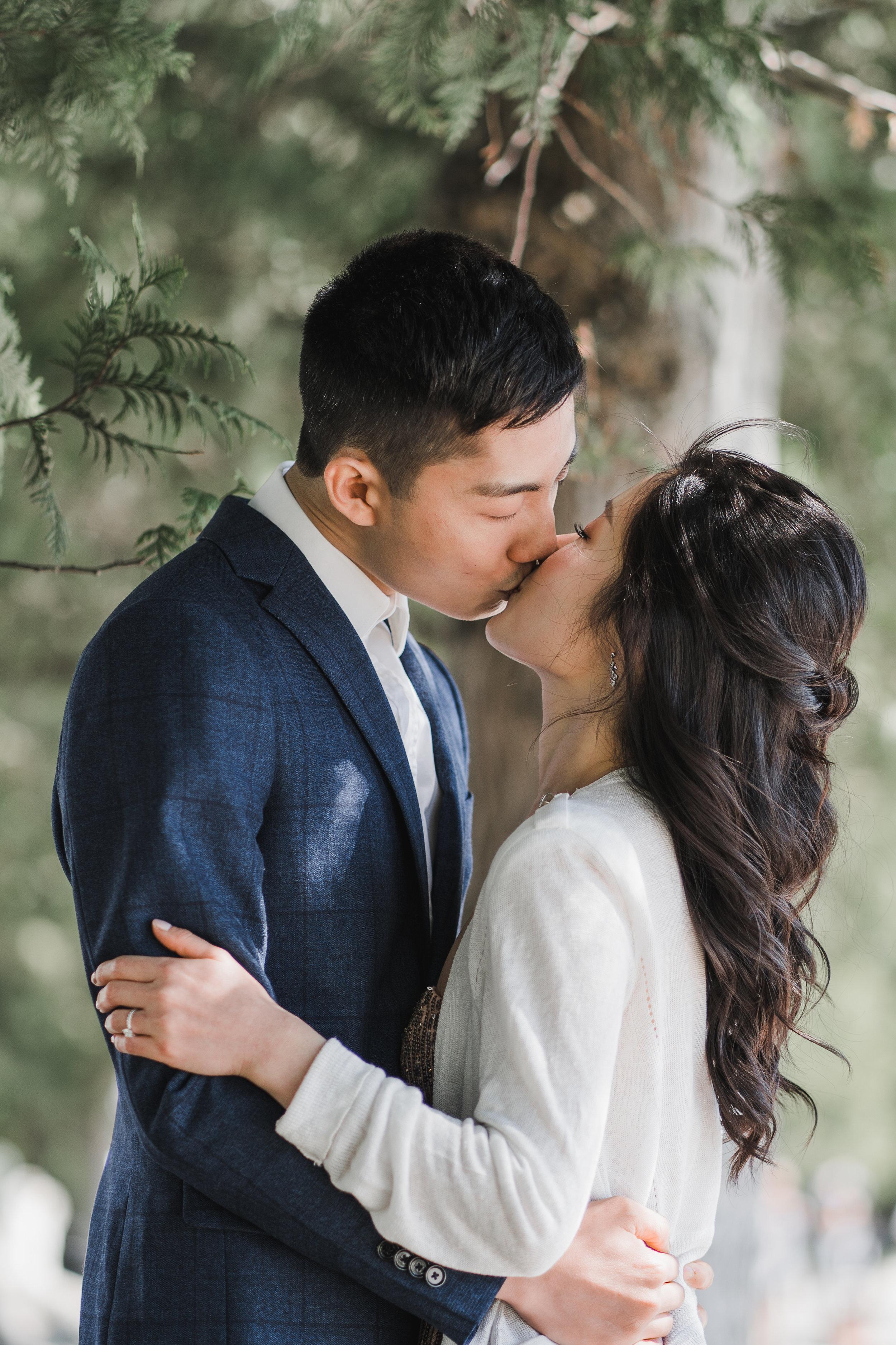 20190428 - Rachel & Brandon Engagement - 0102.jpg