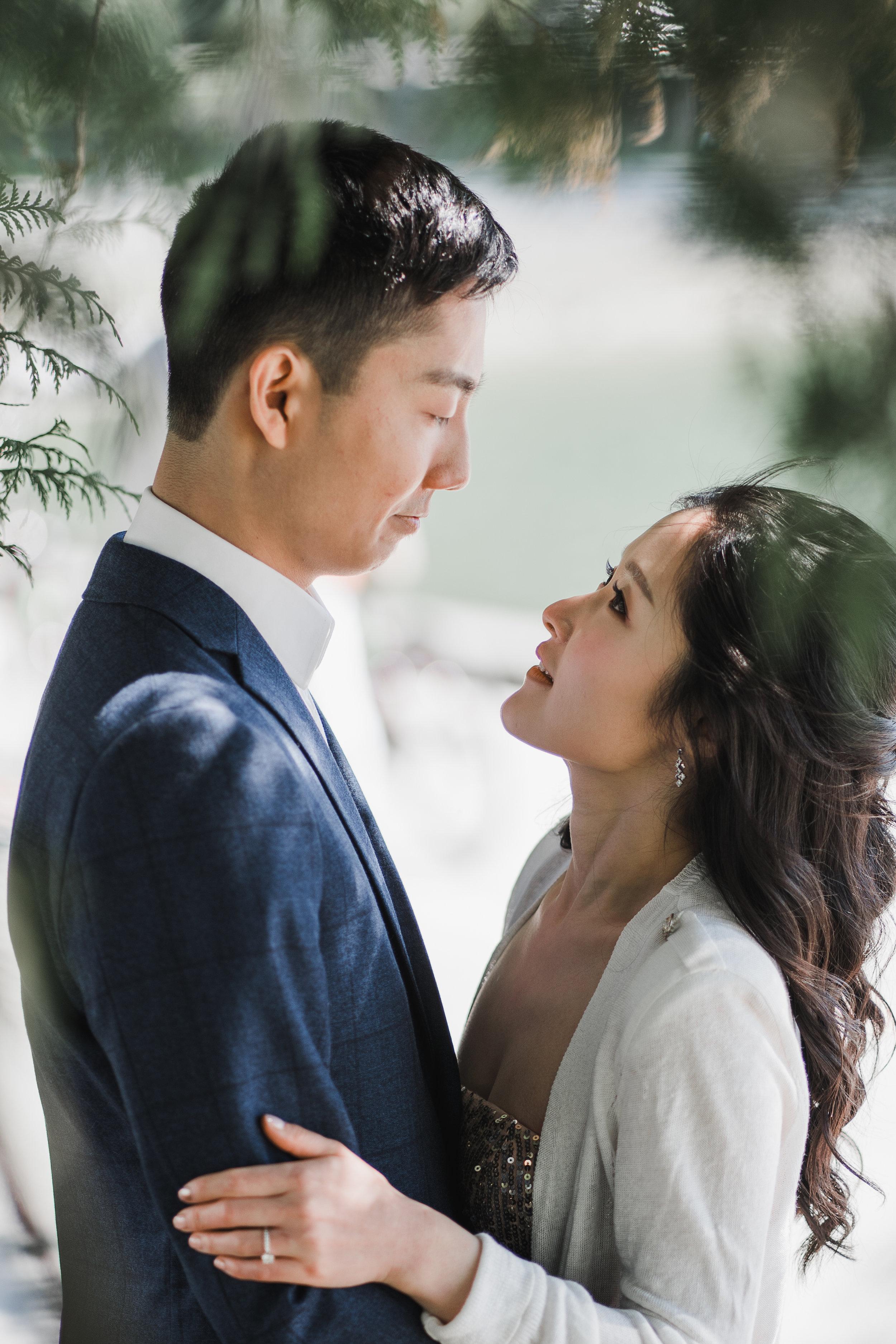 20190428 - Rachel & Brandon Engagement - 0103.jpg