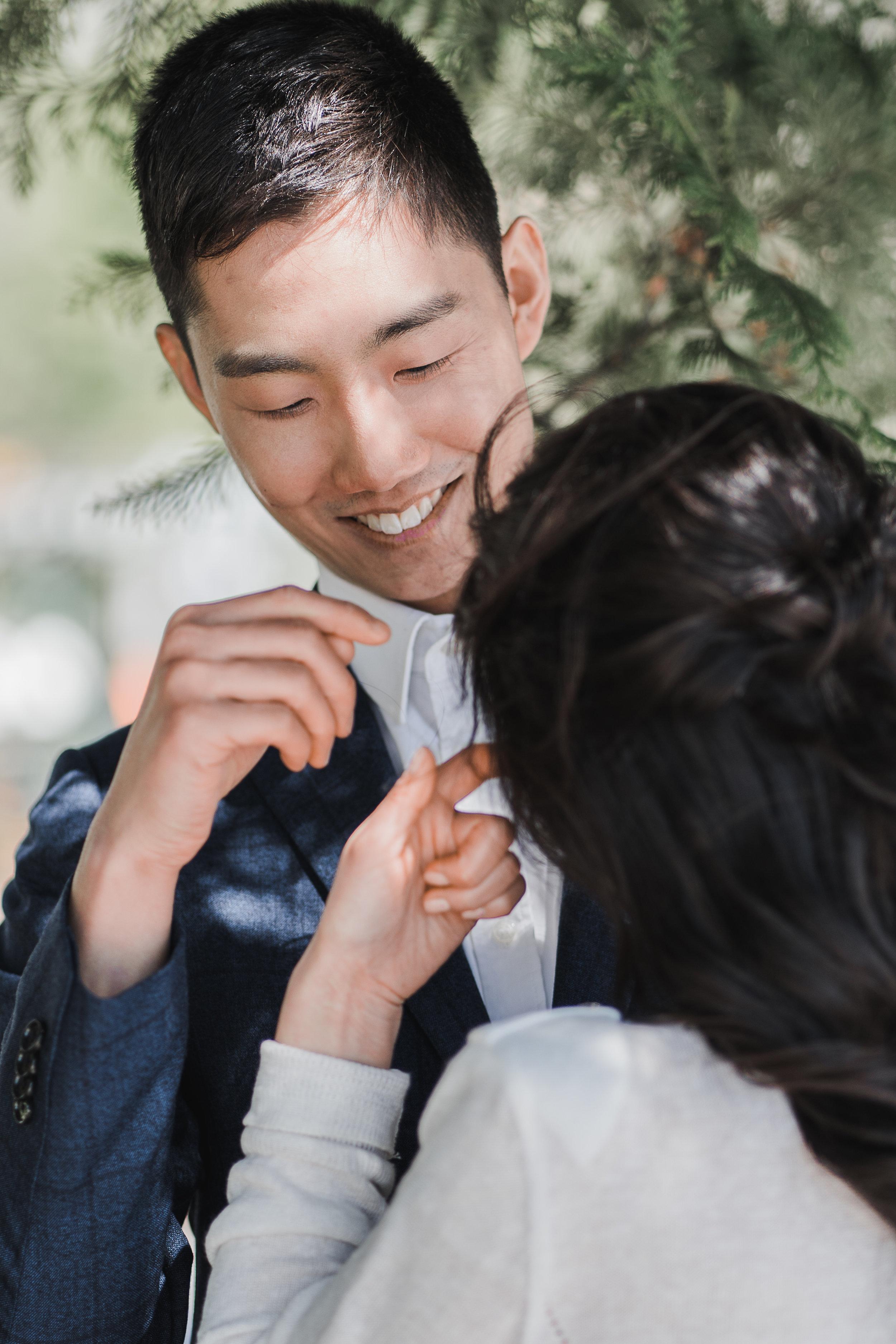 20190428 - Rachel & Brandon Engagement - 0105.jpg