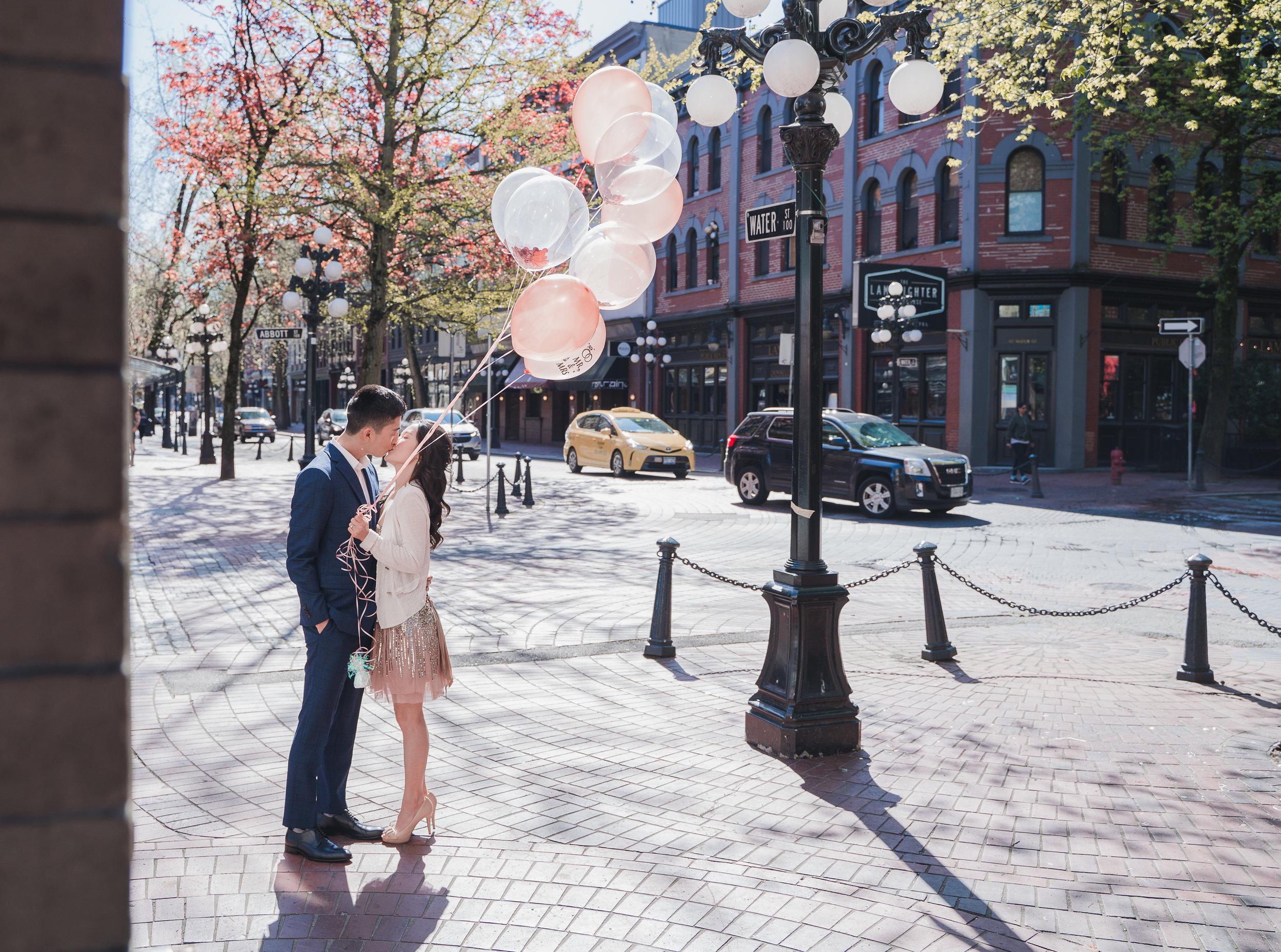 20190428 - Rachel & Brandon Engagement - 0014.jpg