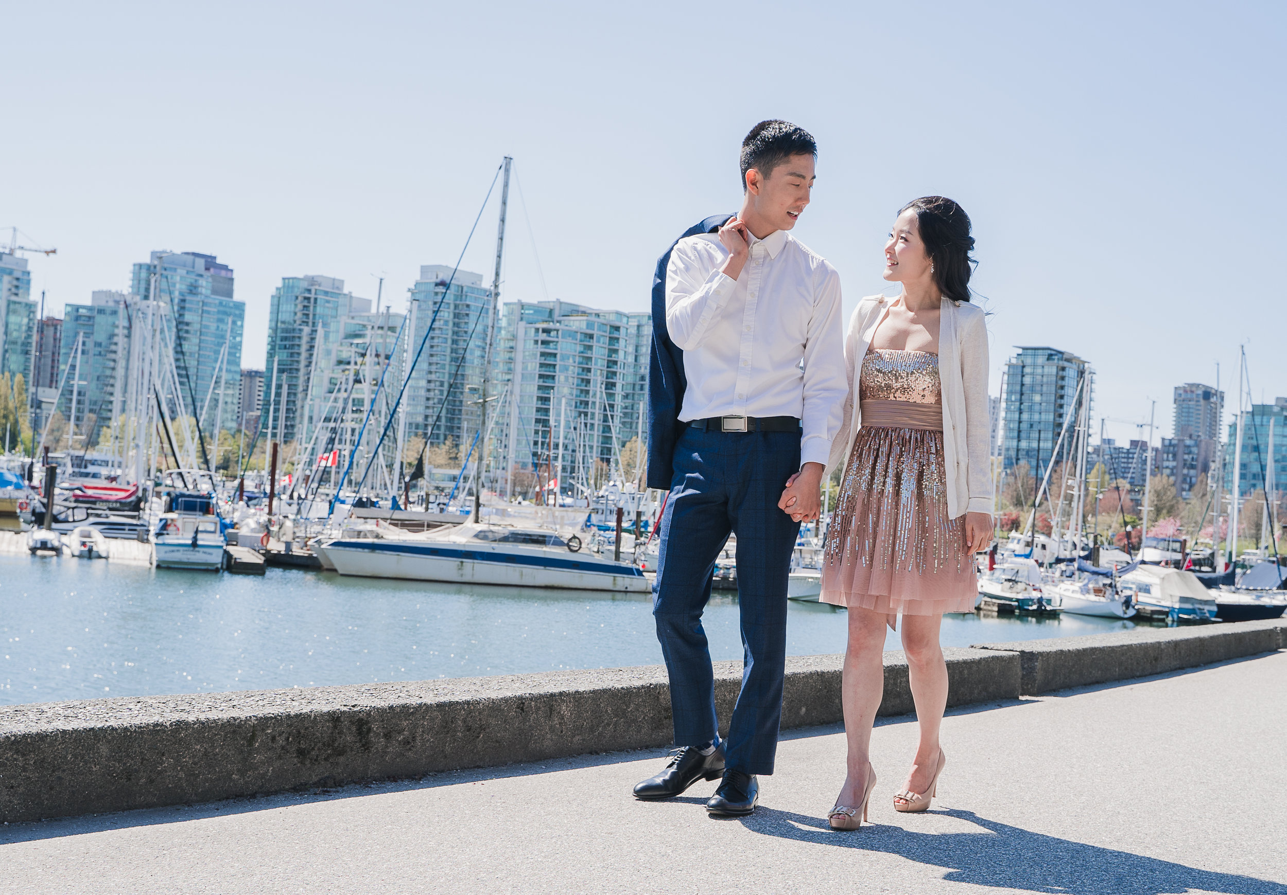 20190428 - Rachel & Brandon Engagement - 0041.jpg