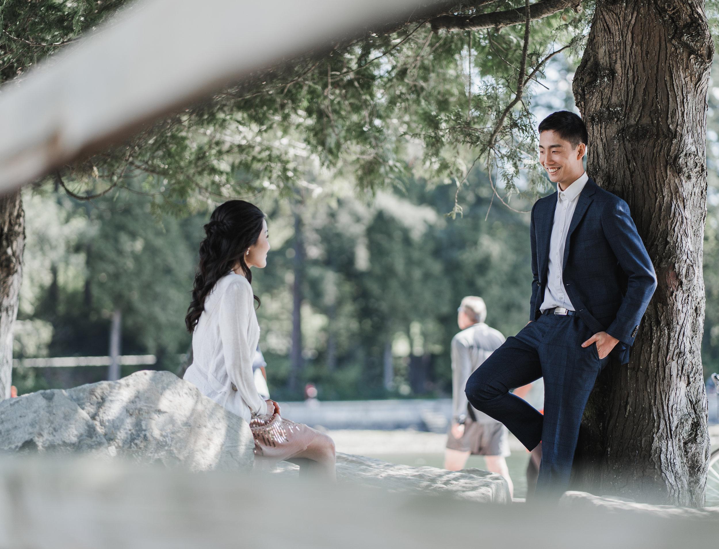 20190428 - Rachel & Brandon Engagement - 0107.jpg