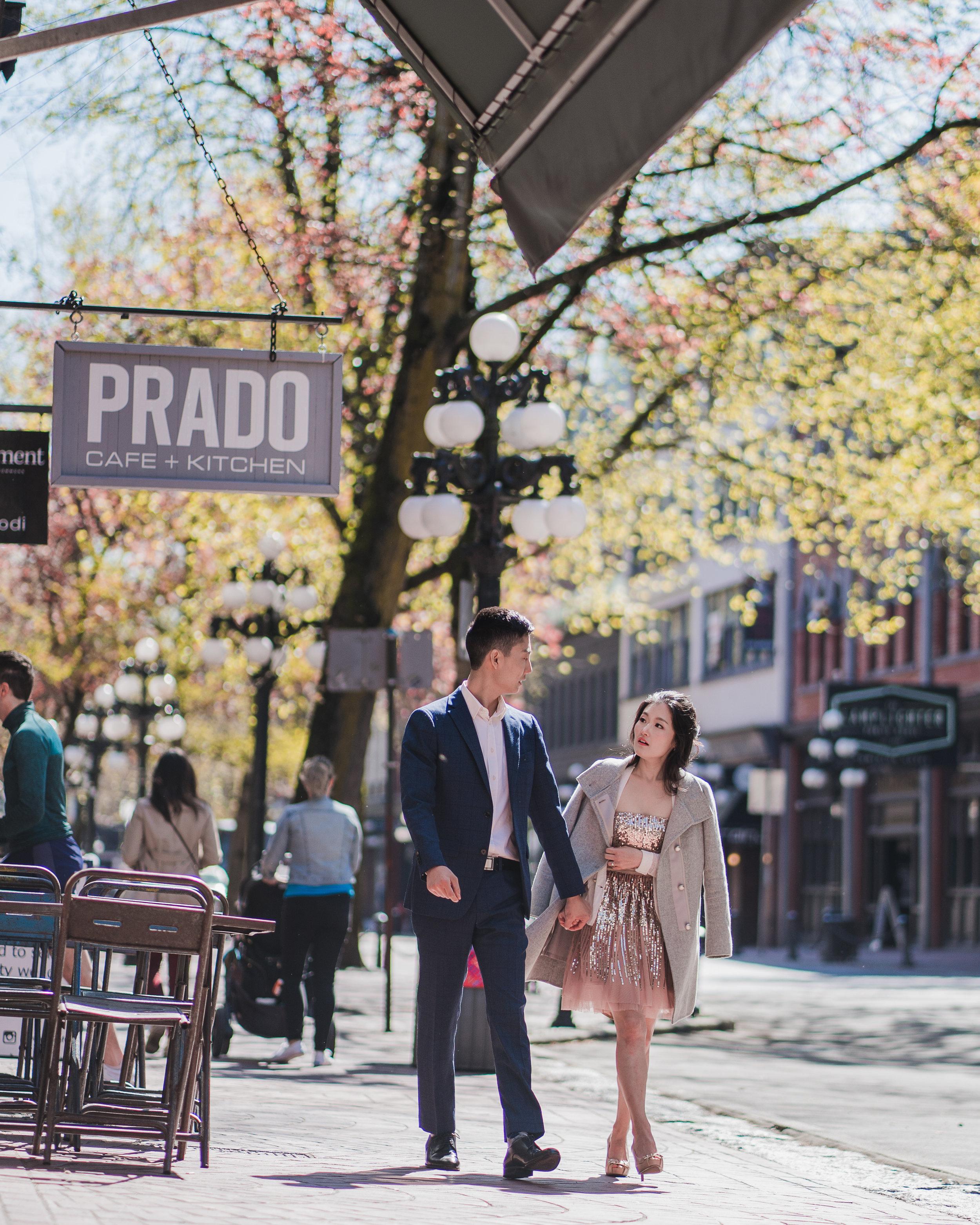 20190428 - Rachel & Brandon Engagement - 0082.jpg