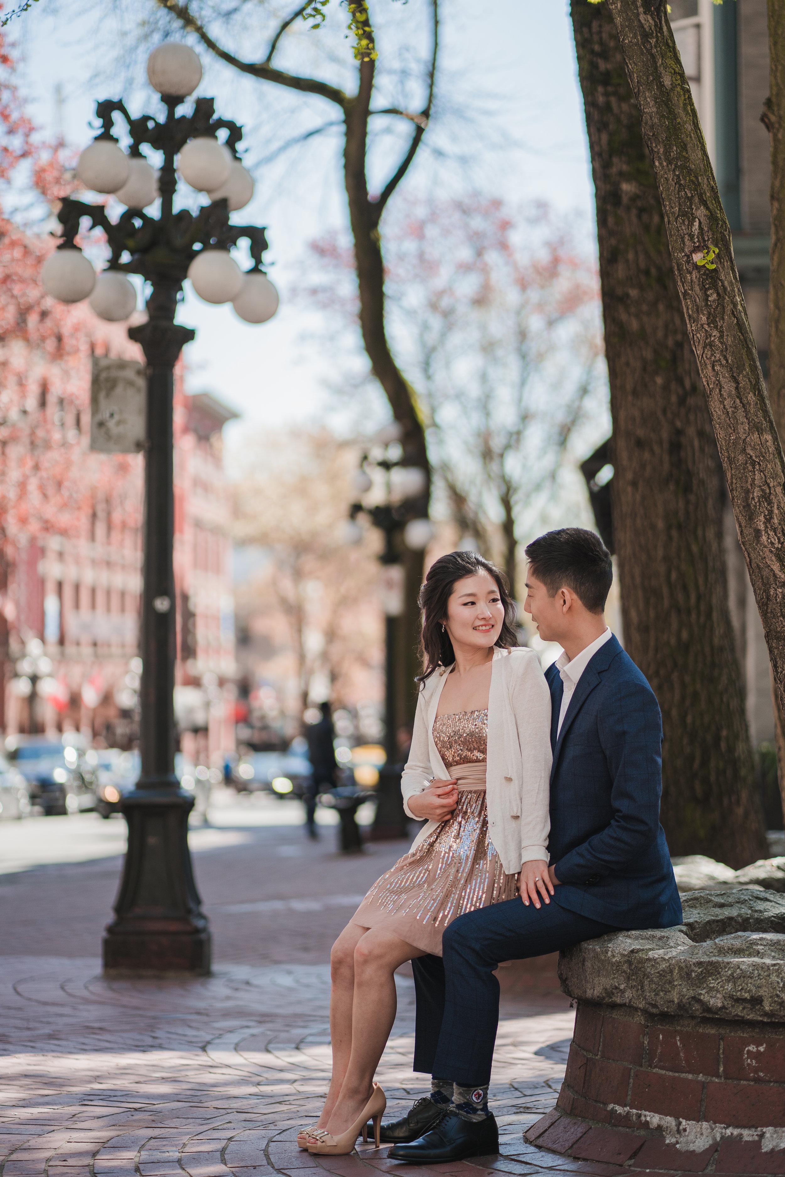 20190428 - Rachel & Brandon Engagement - 0087.jpg