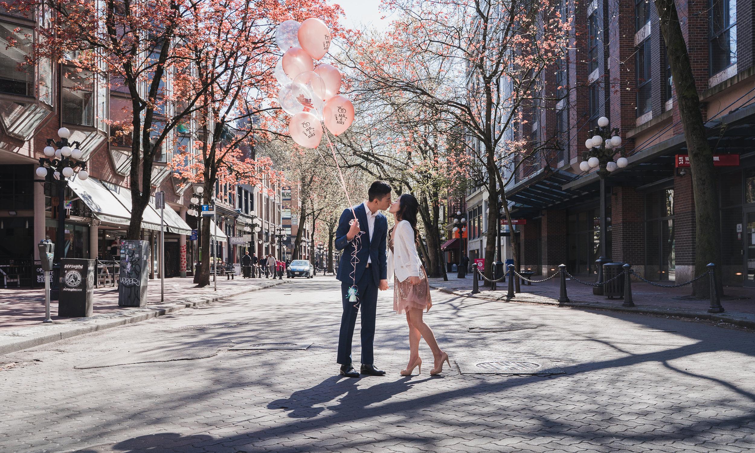 20190428 - Rachel & Brandon Engagement - 0012.jpg