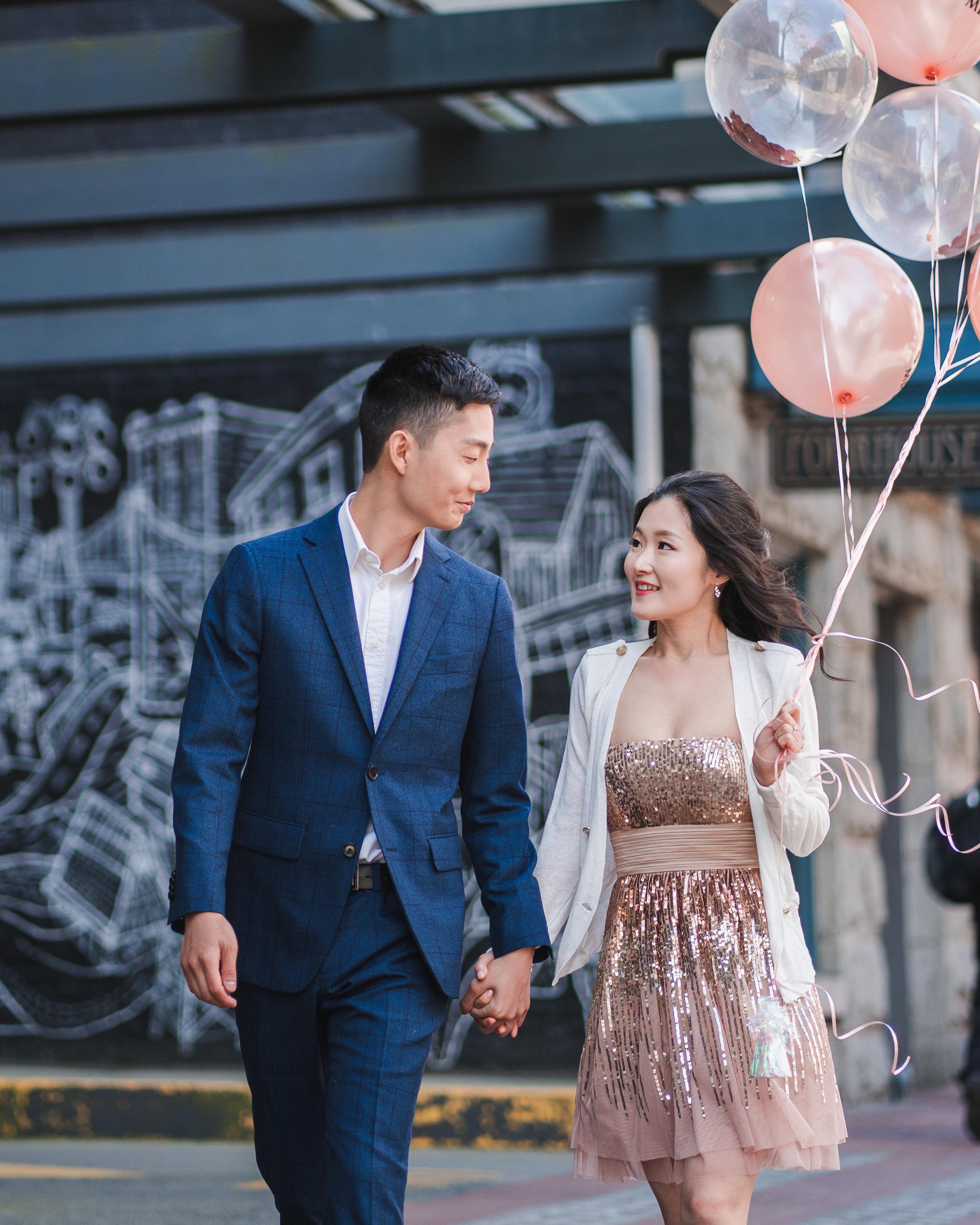 20190428 - Rachel & Brandon Engagement - 0055.jpg