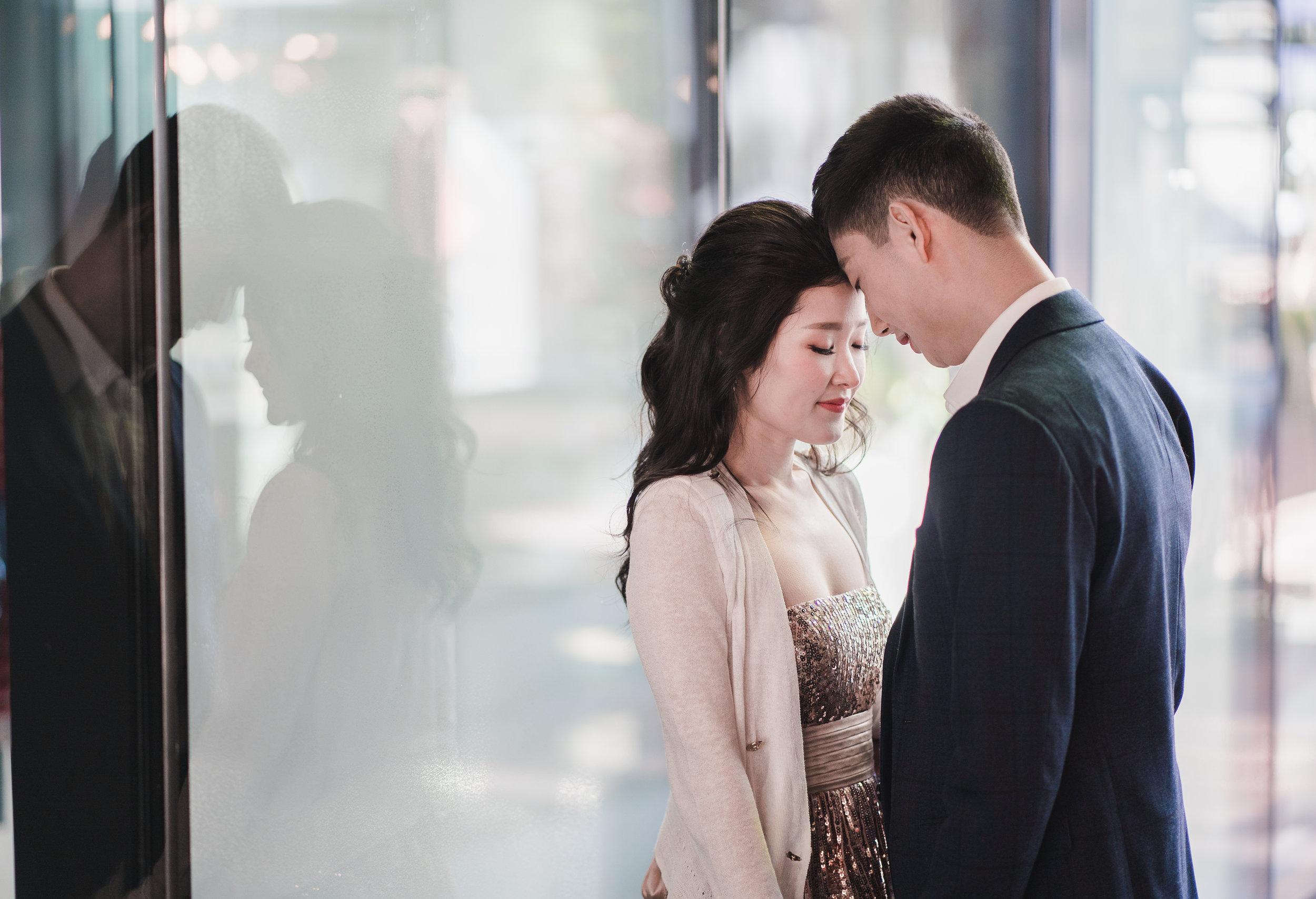 20190428 - Rachel & Brandon Engagement - 0072.jpg