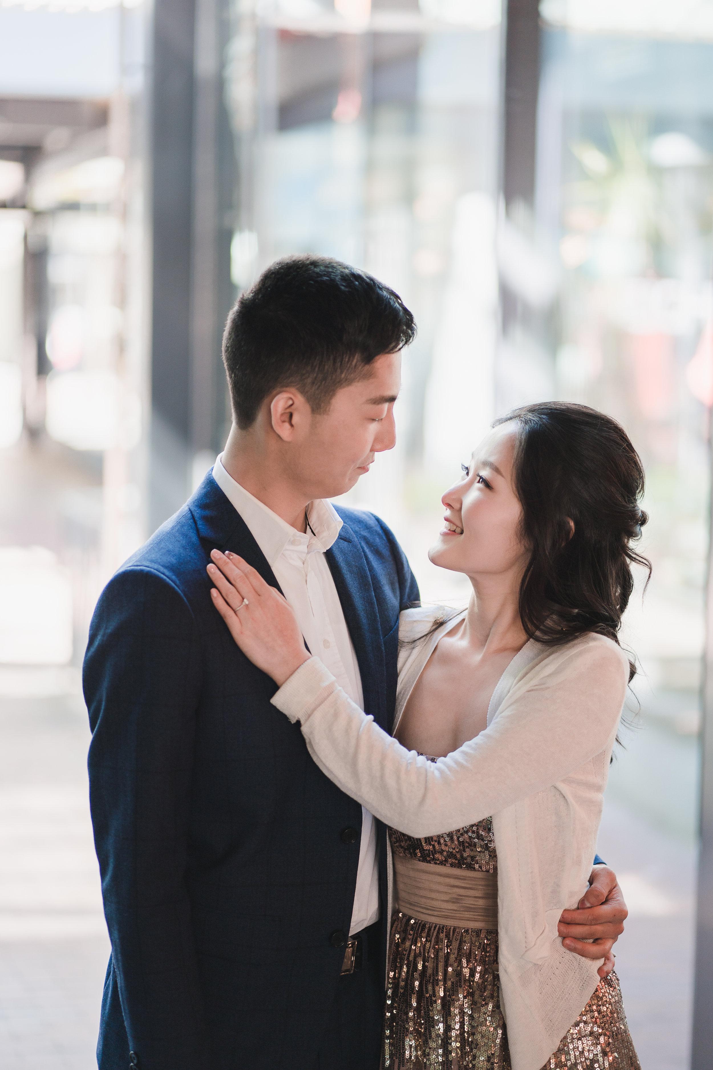 20190428 - Rachel & Brandon Engagement - 0068.jpg
