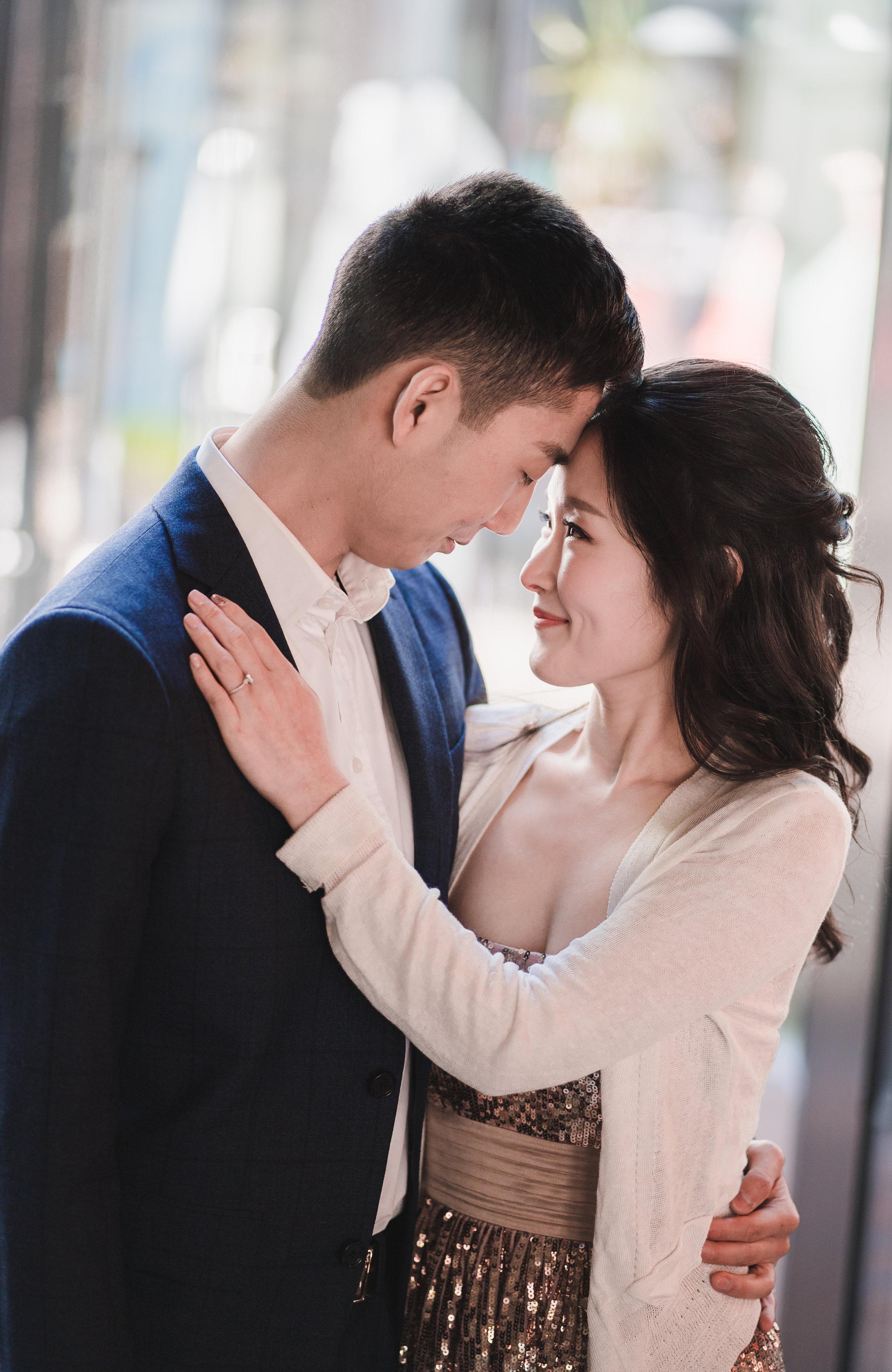 20190428 - Rachel & Brandon Engagement - 0069.jpg