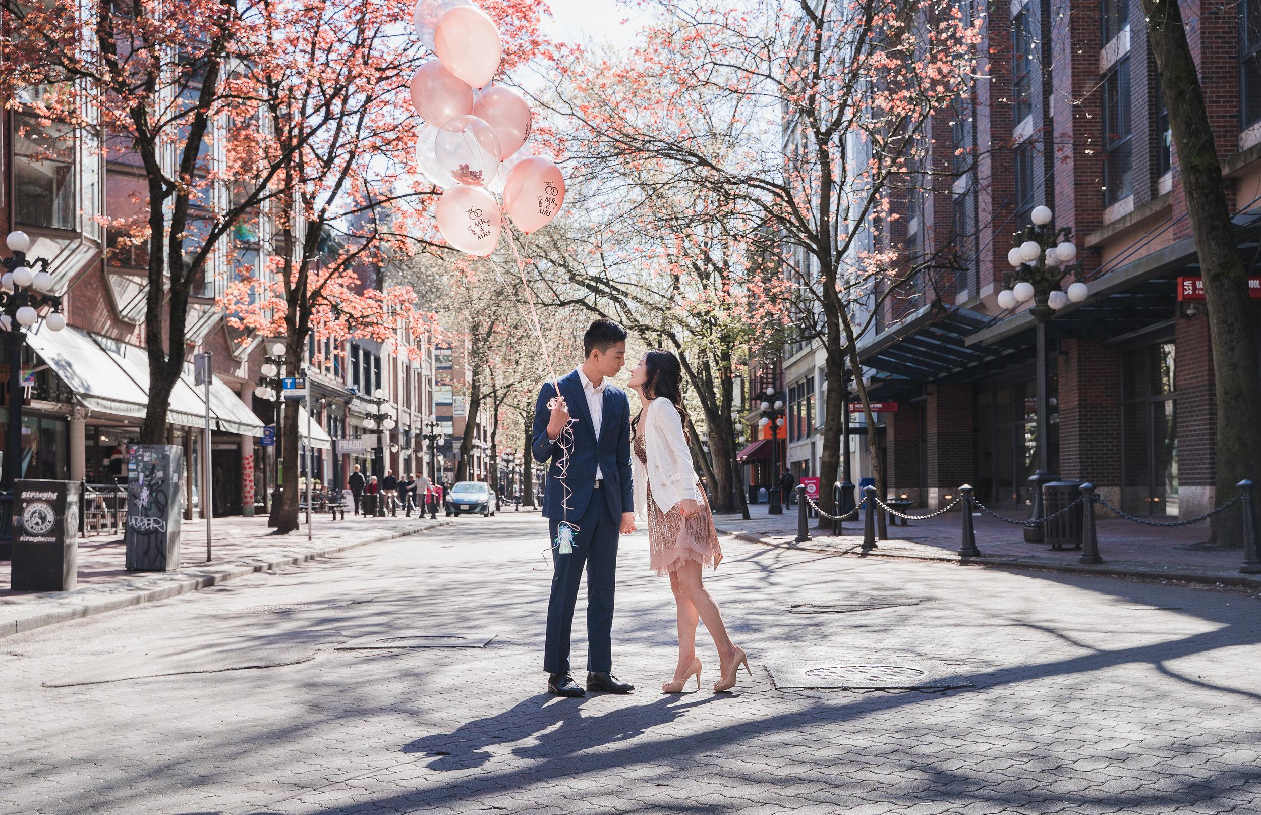 20190428 - Rachel & Brandon Engagement - 0010.jpg