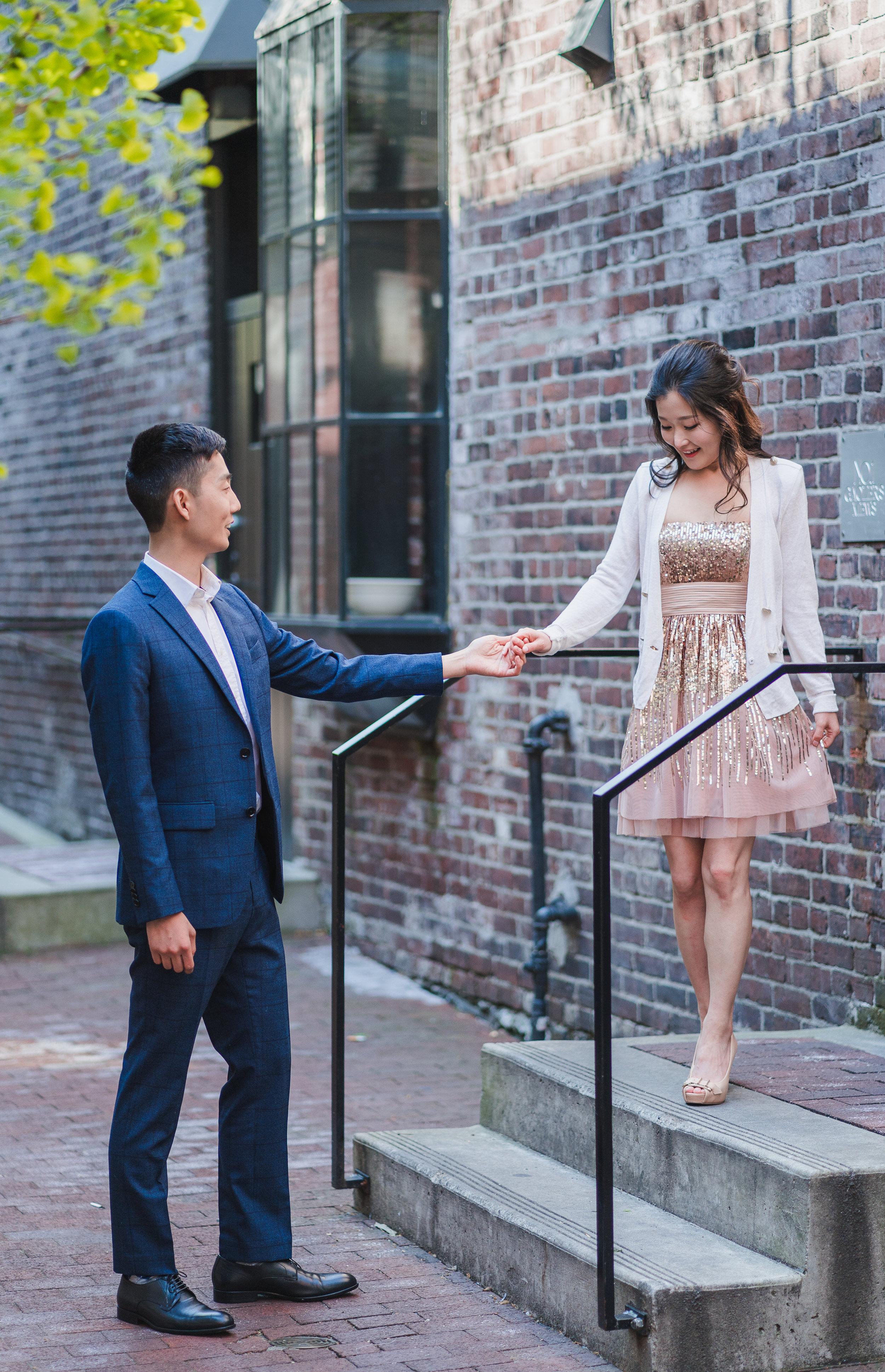 20190428 - Rachel & Brandon Engagement - 0080.jpg