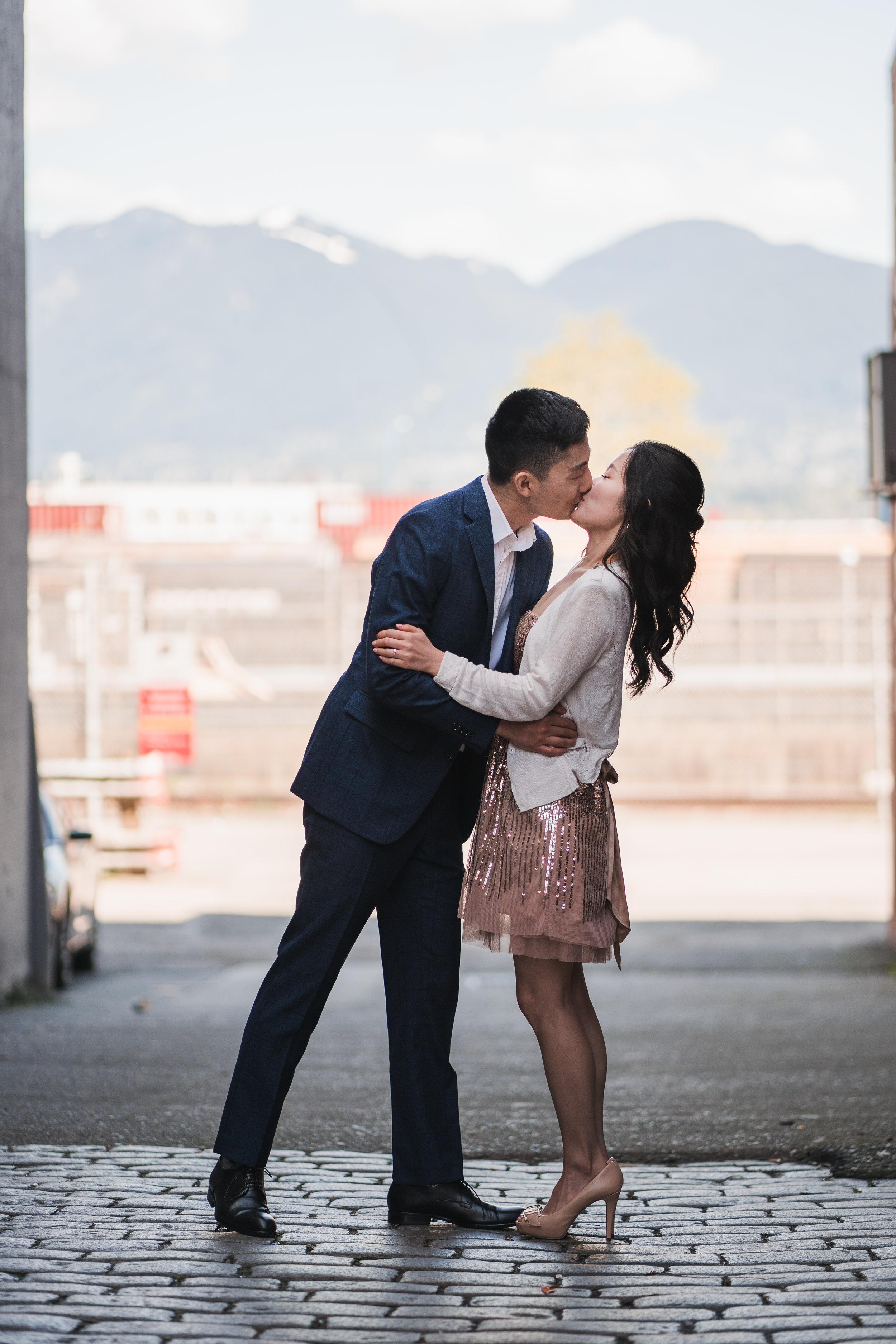 20190428 - Rachel & Brandon Engagement - 0086.jpg
