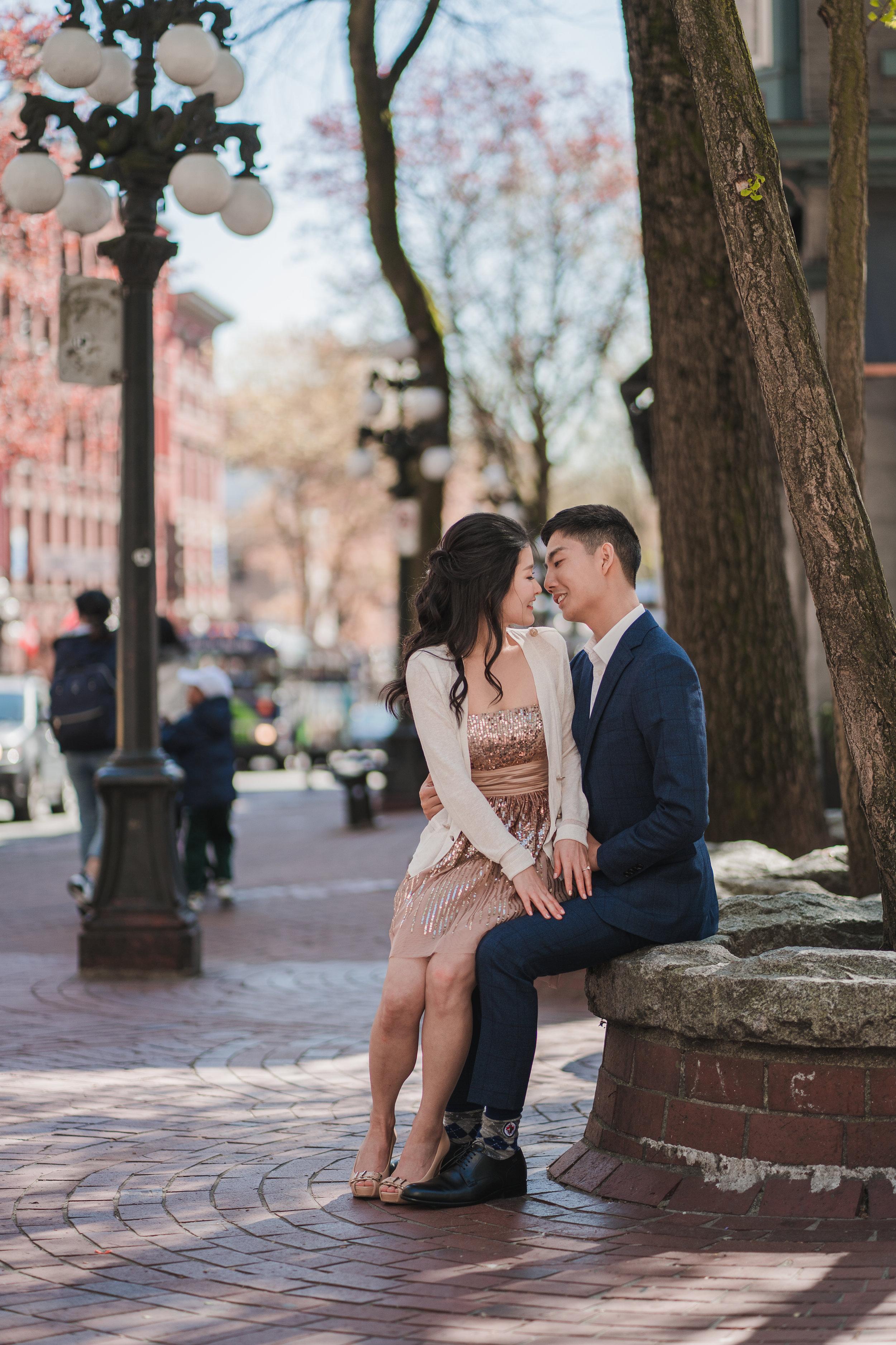 20190428 - Rachel & Brandon Engagement - 0088.jpg